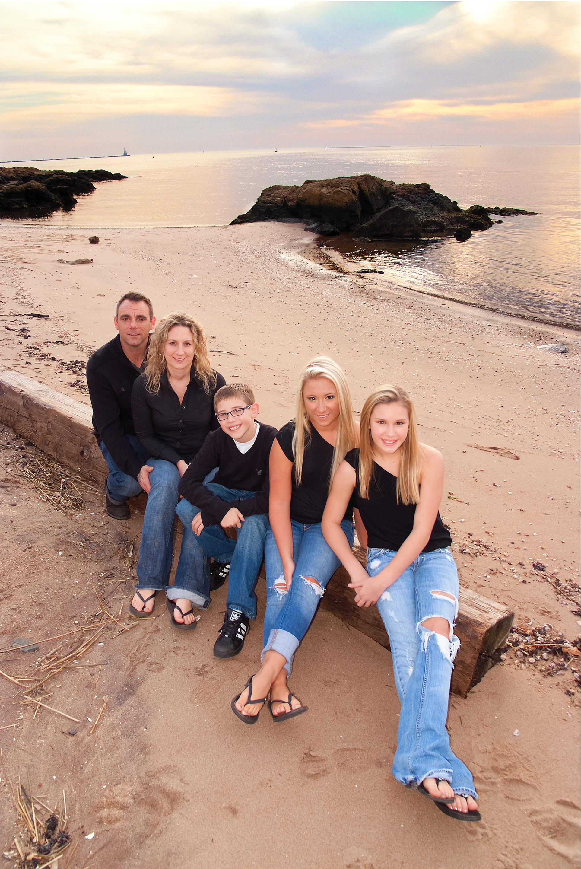 Website_family_037.jpg