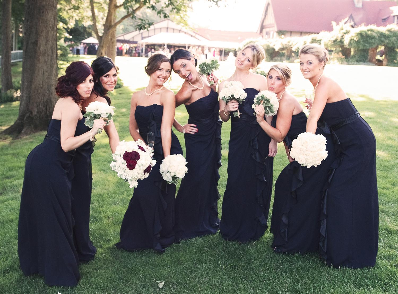 Website_weddings_2013_019.jpg
