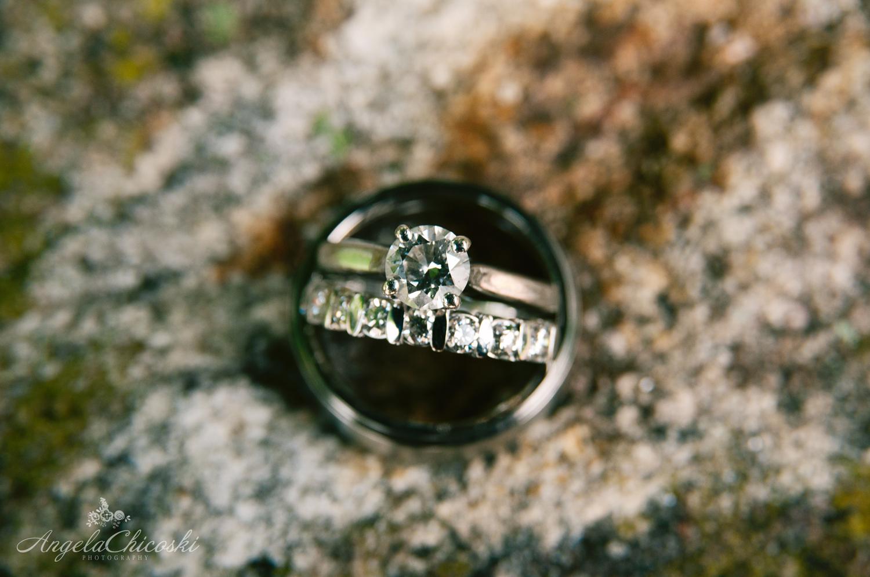 CT Wedding photography   Rock Hall, Colebrook, CT