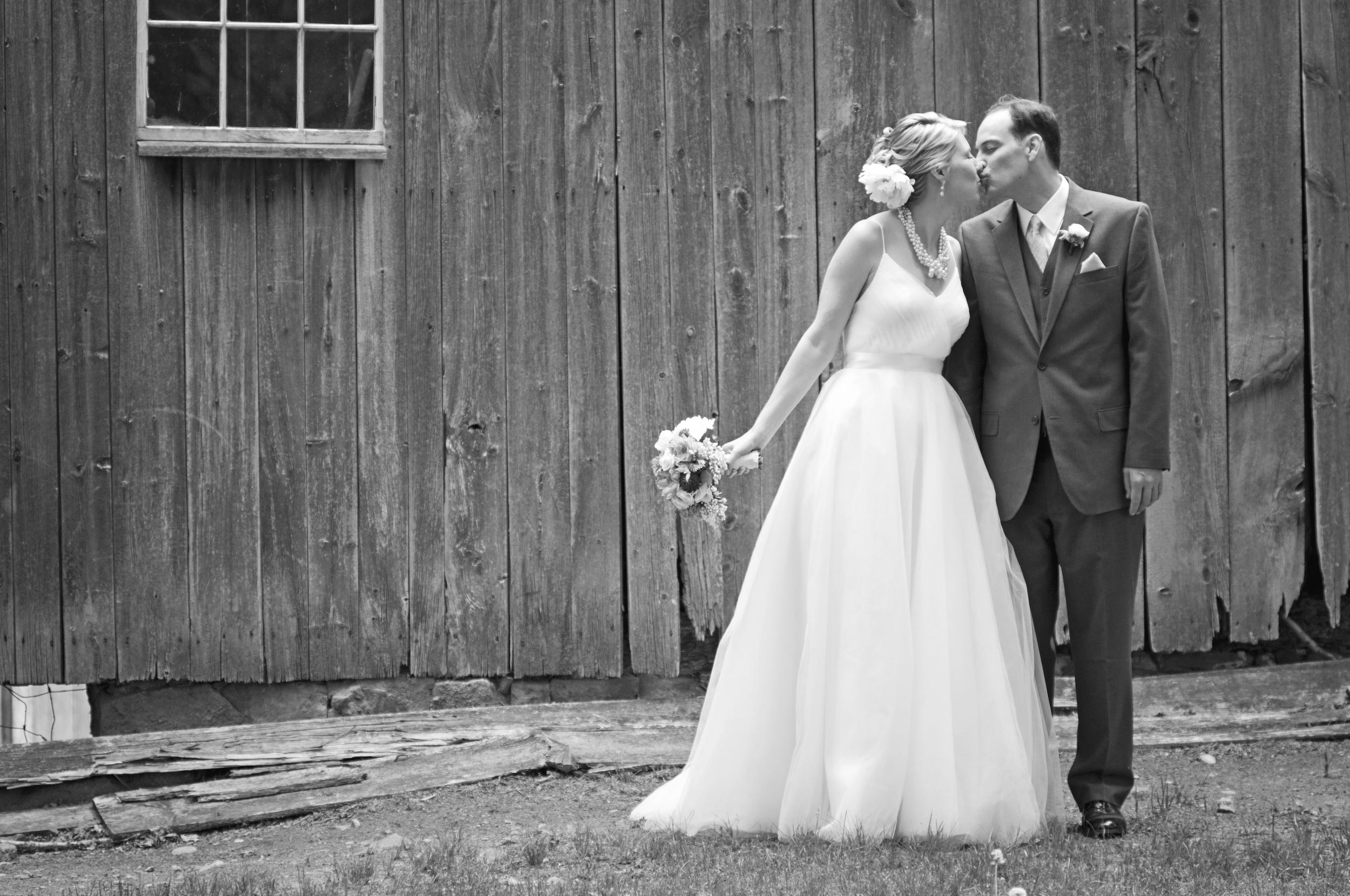 Angela_Chicoski_CT_wedding_photographer_107.jpg