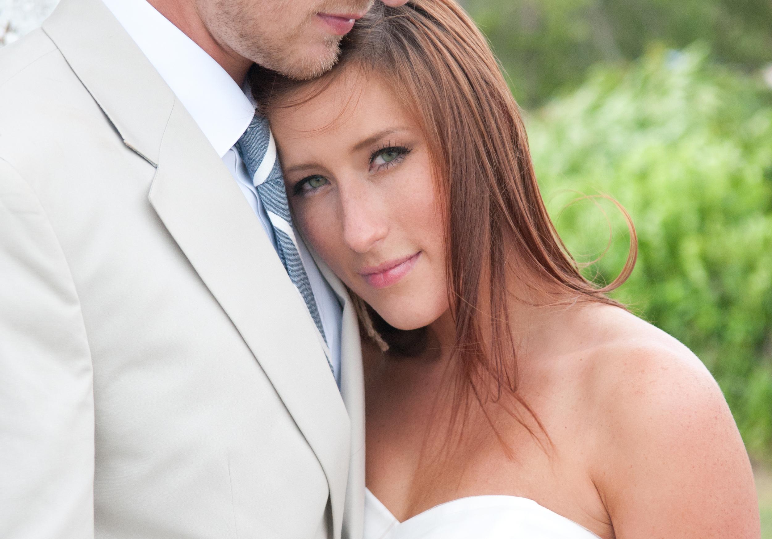 Angela_Chicoski_CT_wedding_photographer_108.jpg