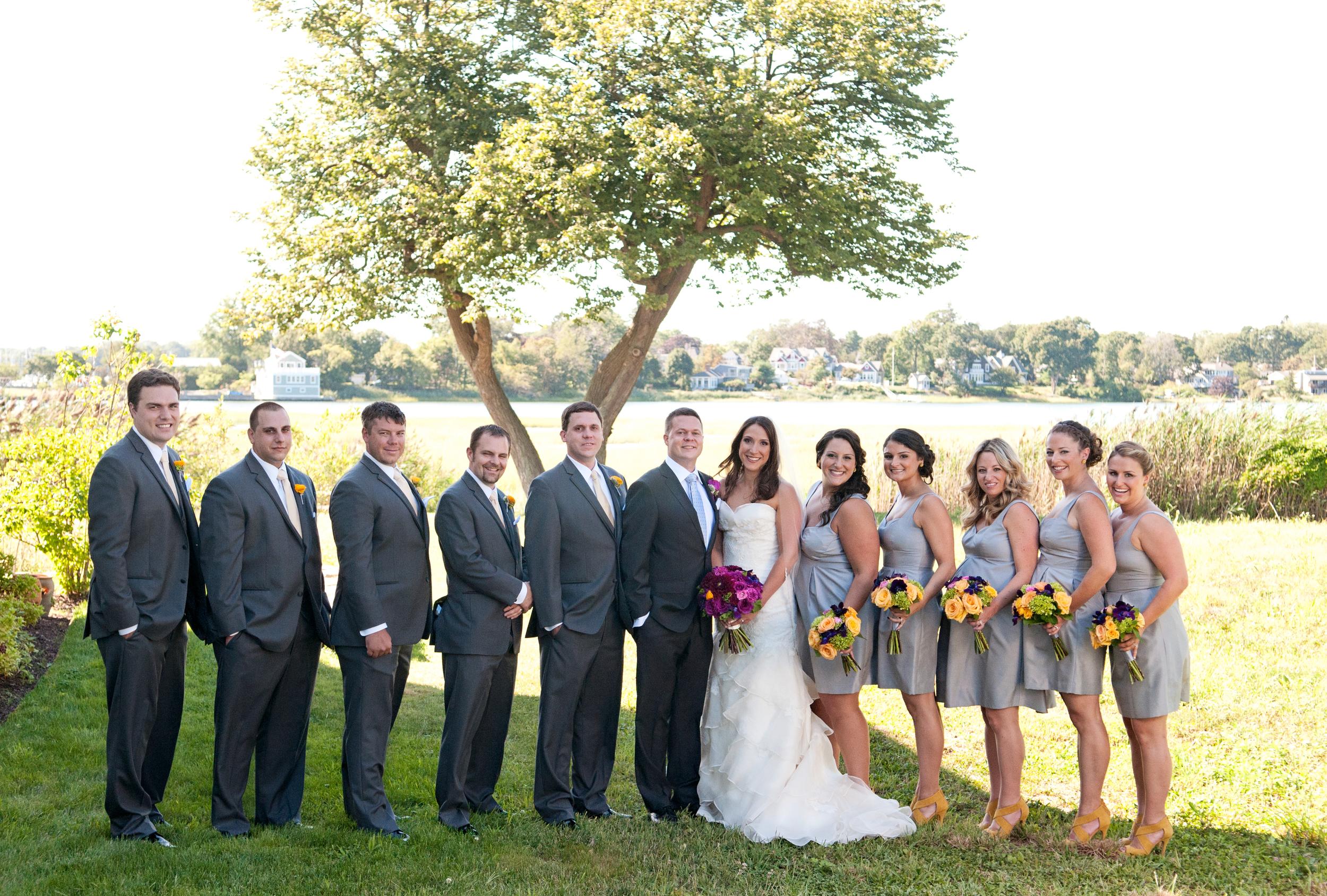 Angela_Chicoski_CT_wedding_photographer_006.jpg