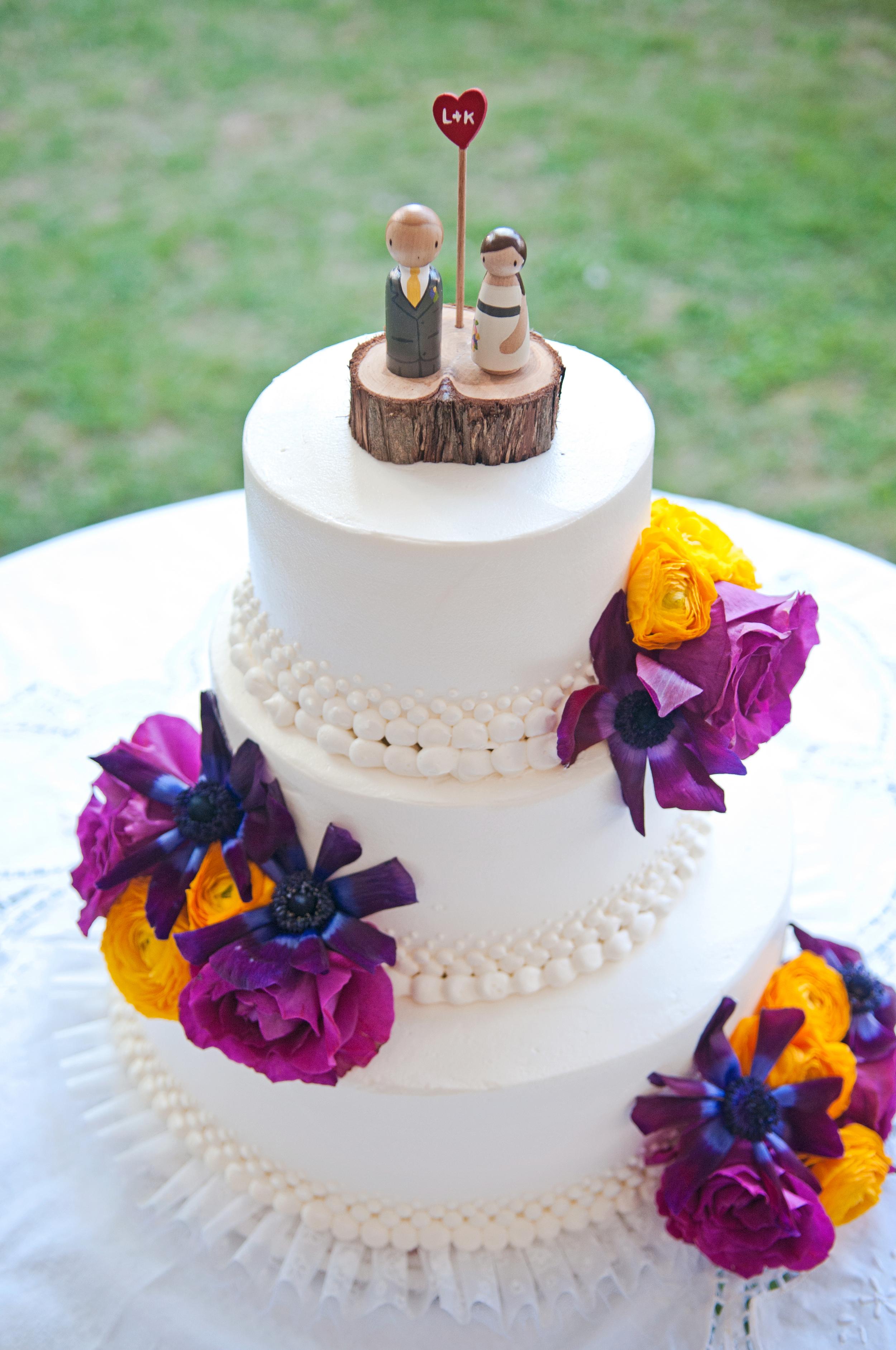 Angela_Chicoski_CT_wedding_photographer_008.jpg