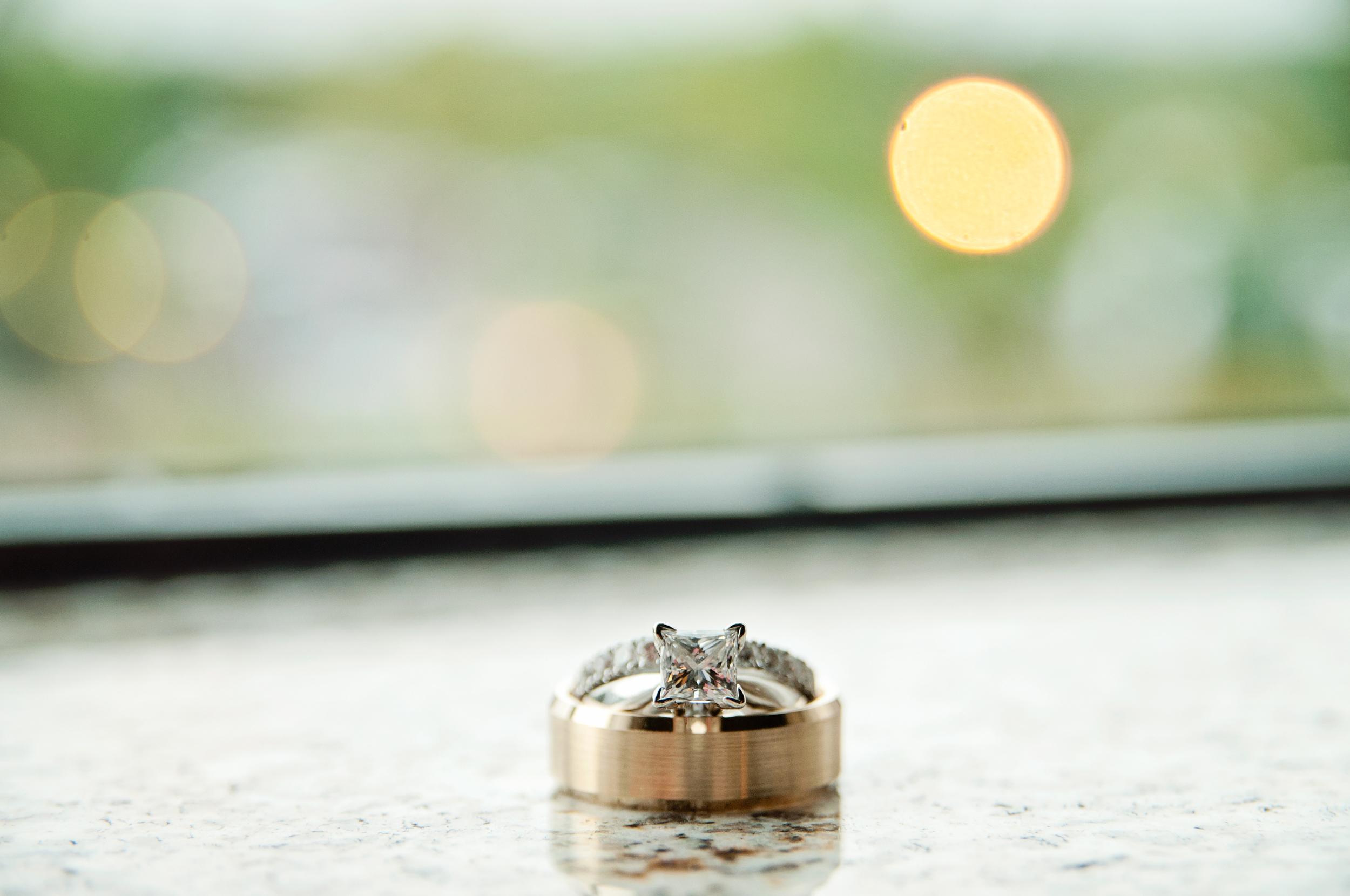 Angela_Chicoski_CT_wedding_photographer_010.jpg
