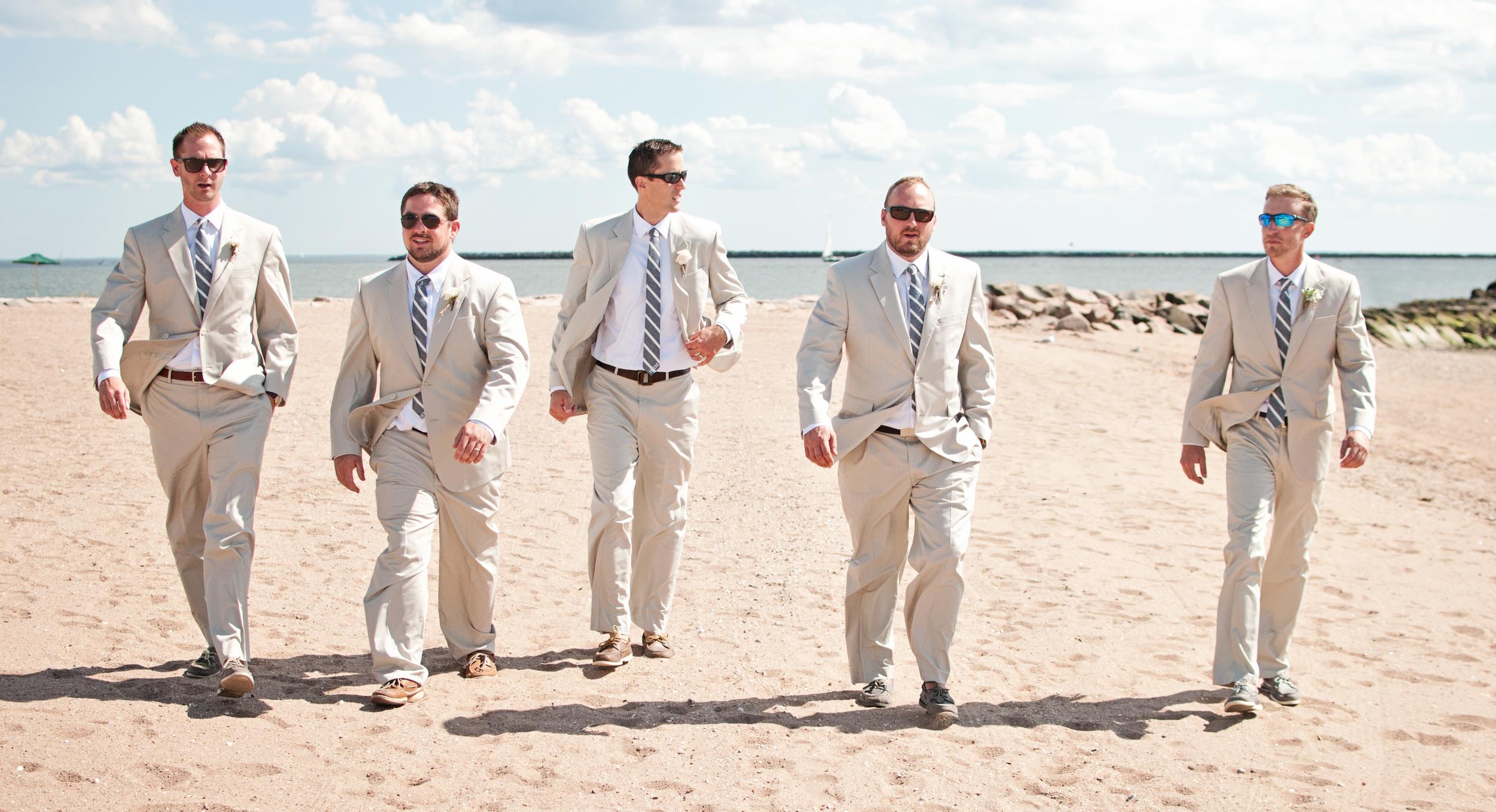 Angela_Chicoski_CT_wedding_photographer_065.jpg