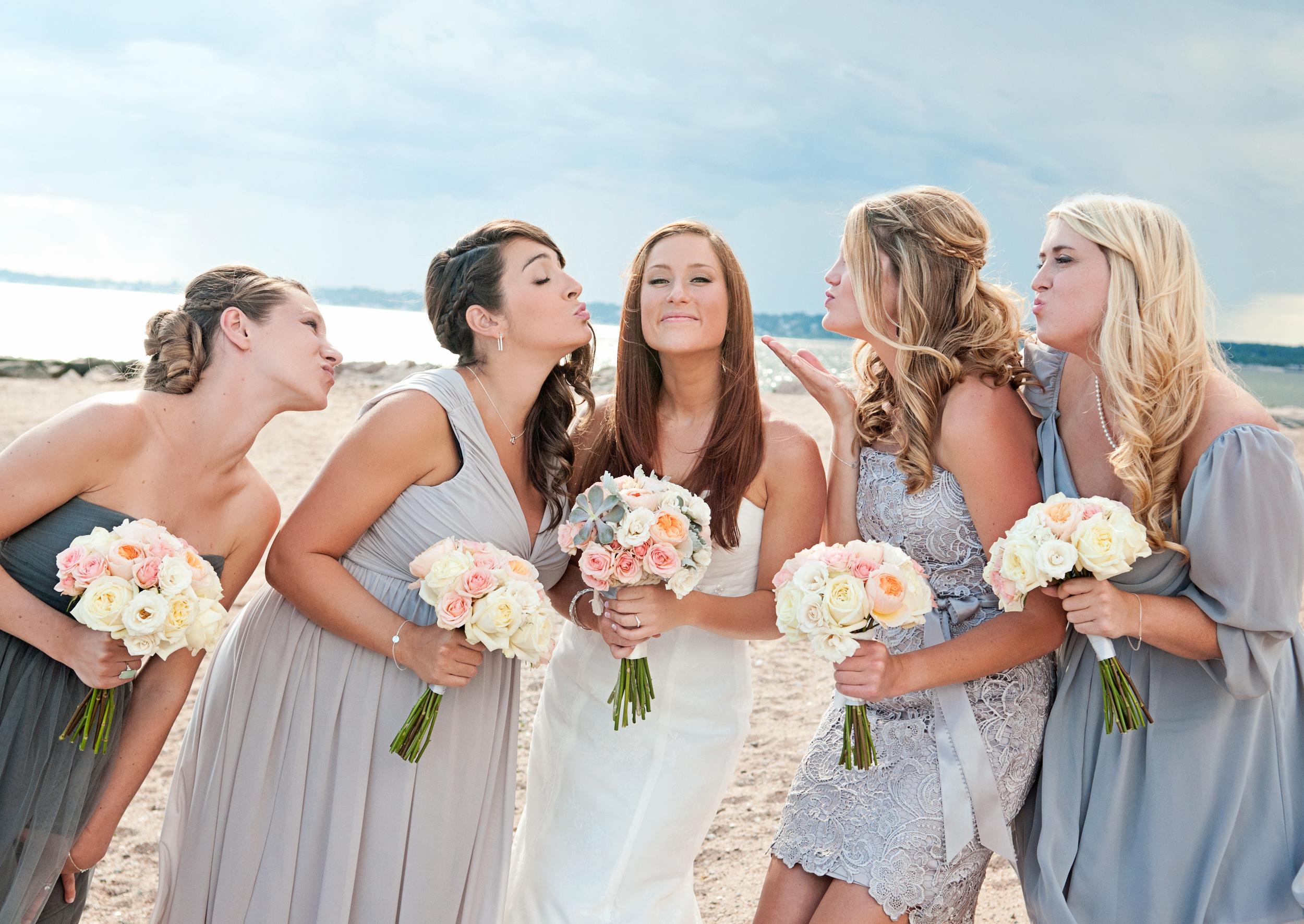 Angela_Chicoski_CT_wedding_photographer_066.jpg