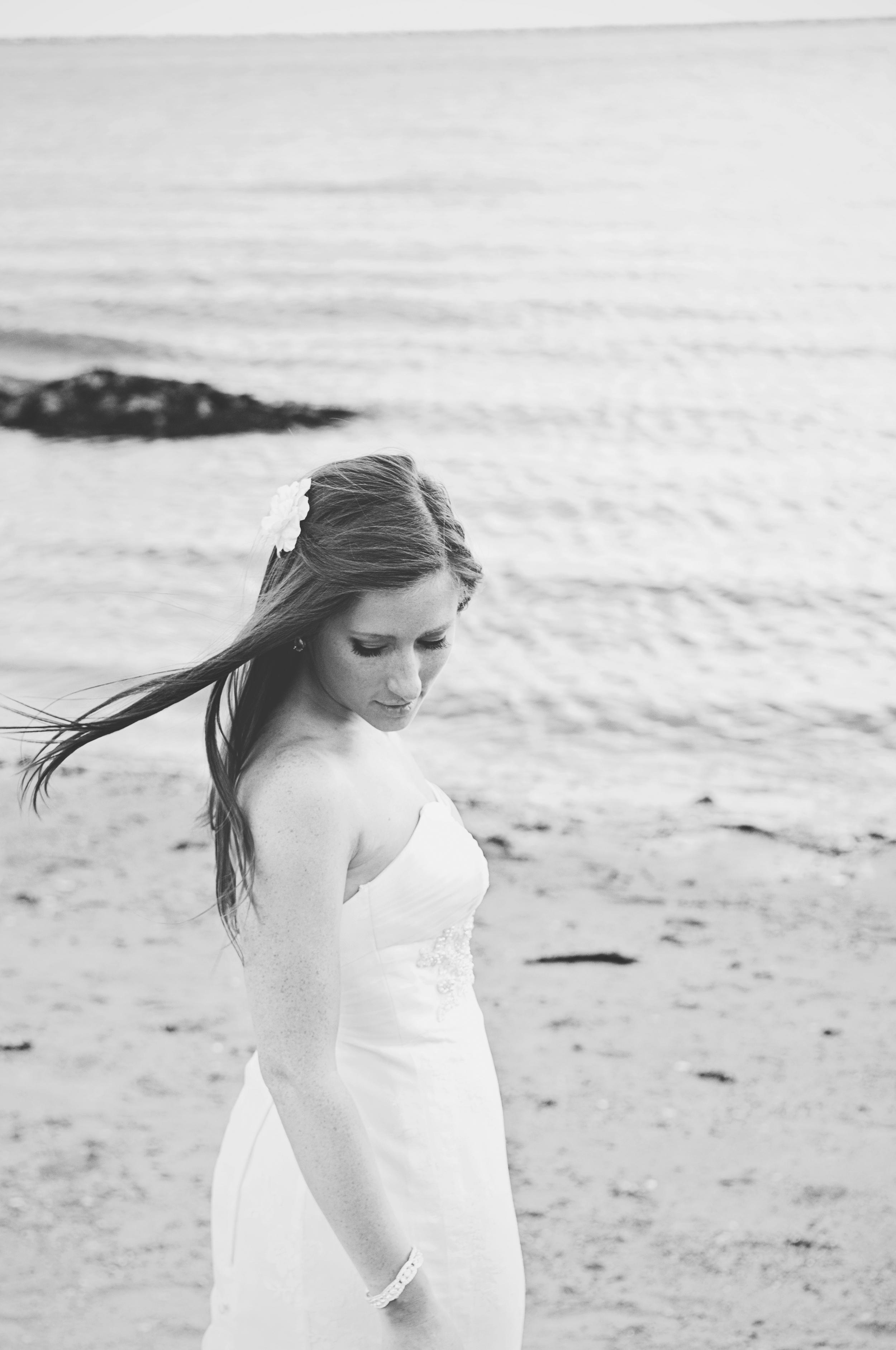 Angela_Chicoski_CT_wedding_photographer_067.jpg