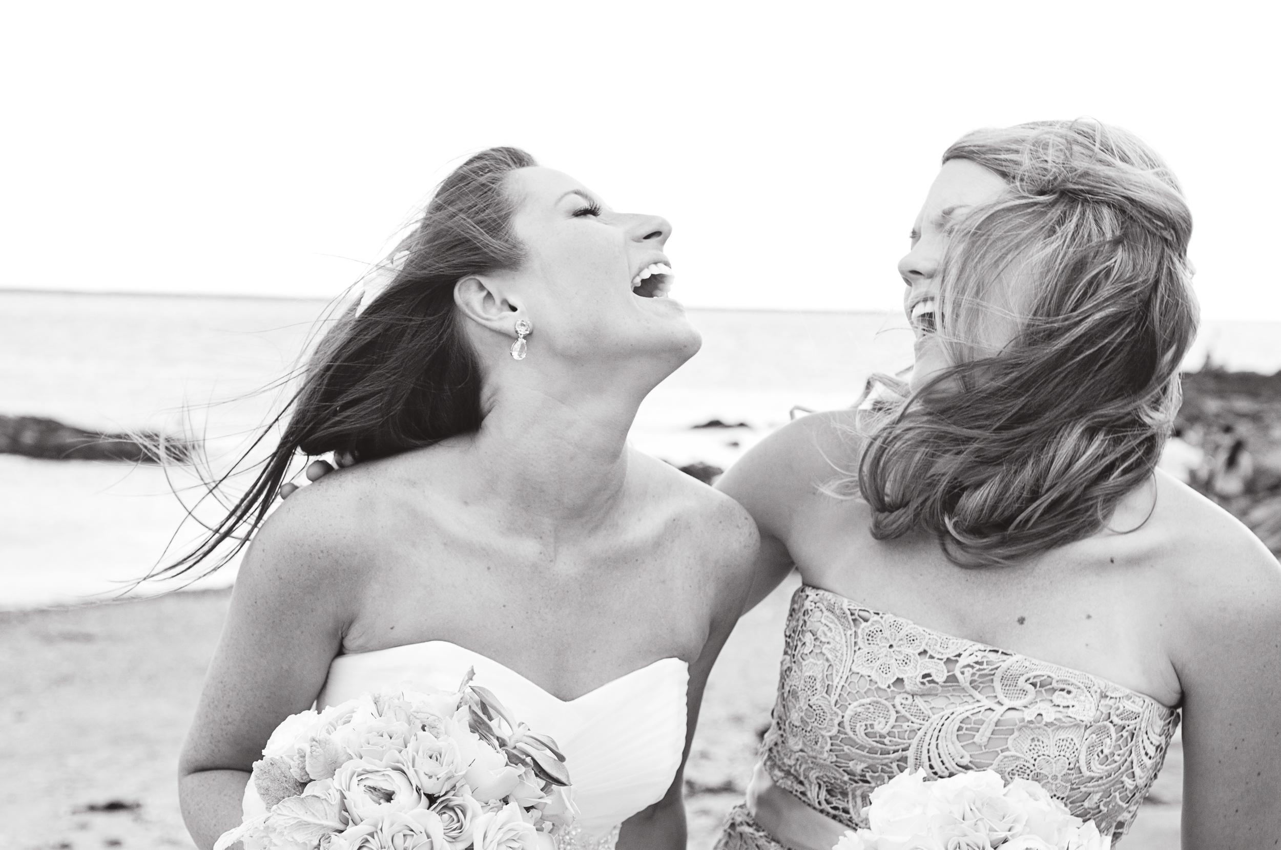 Angela_Chicoski_CT_wedding_photographer_068.jpg