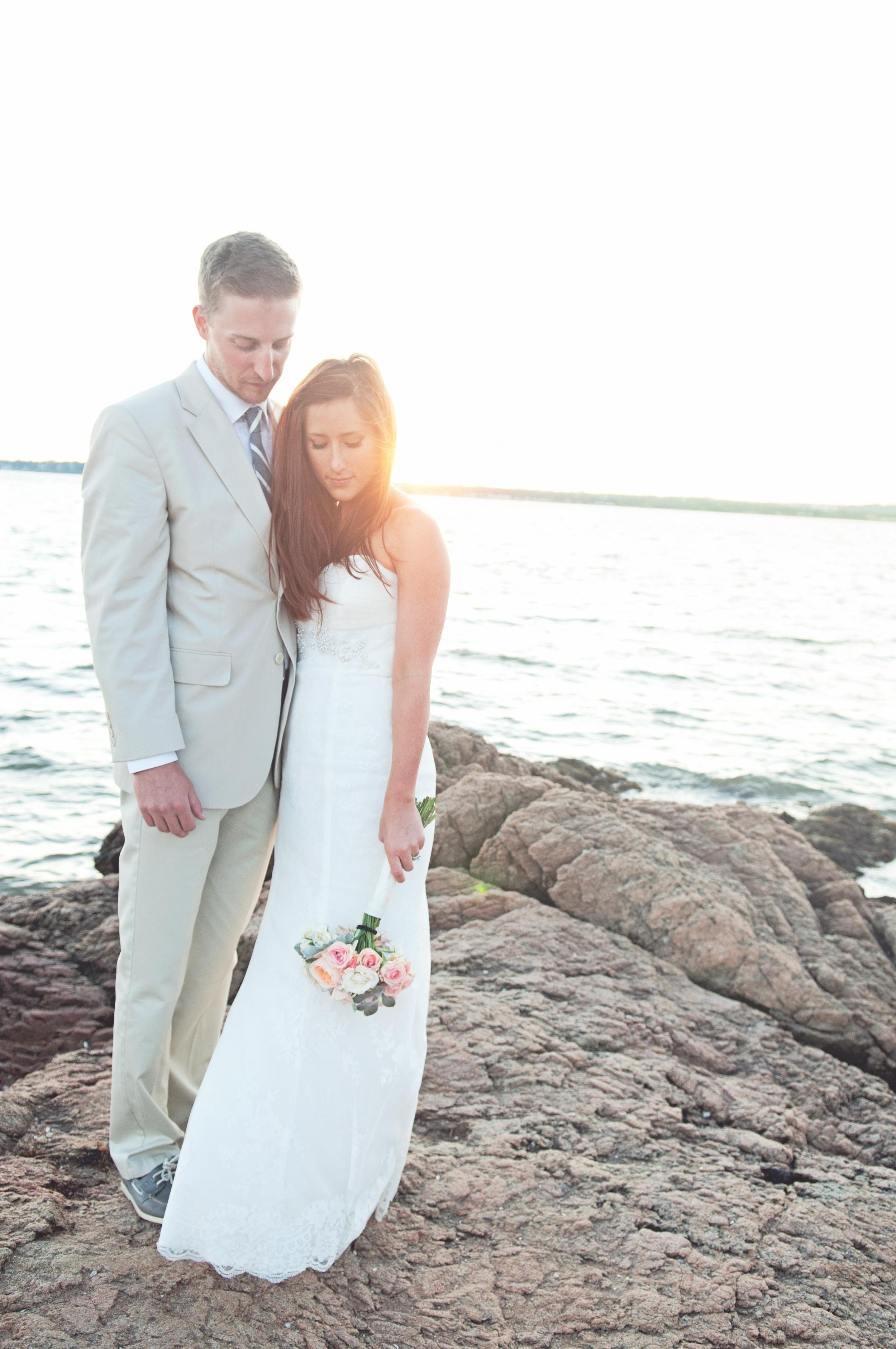 Angela_Chicoski_CT_wedding_photographer_073.jpg
