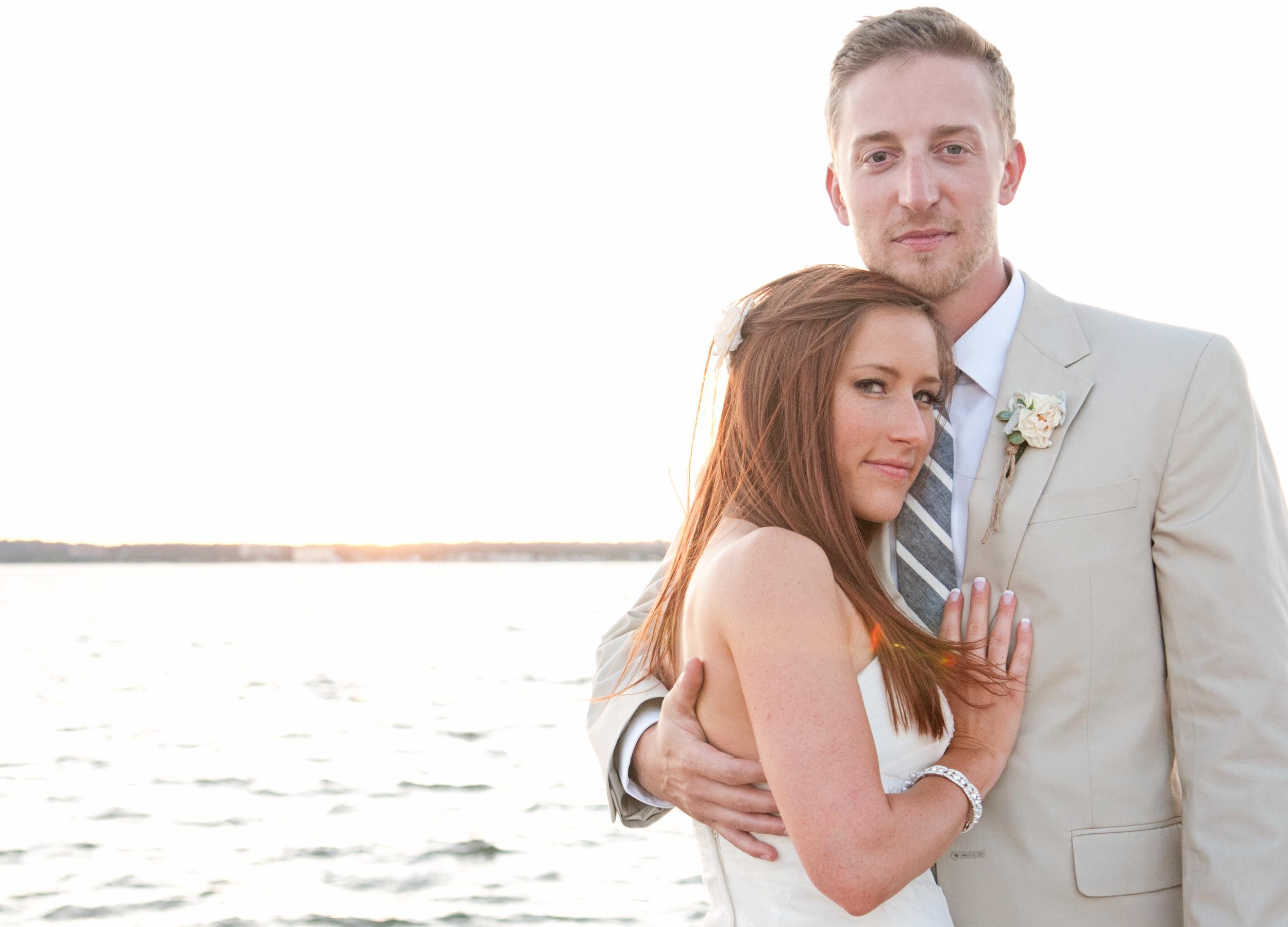Angela_Chicoski_CT_wedding_photographer_074.jpg