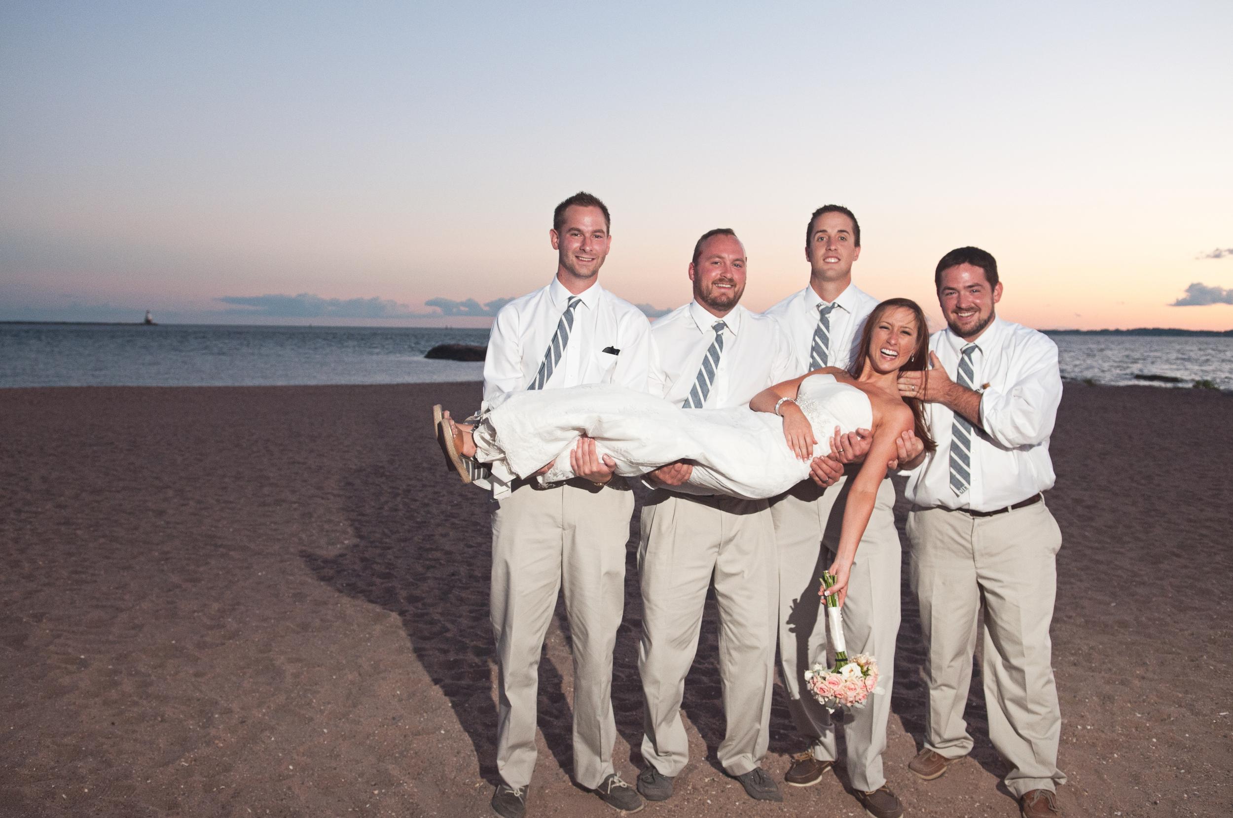Angela_Chicoski_CT_wedding_photographer_075.jpg