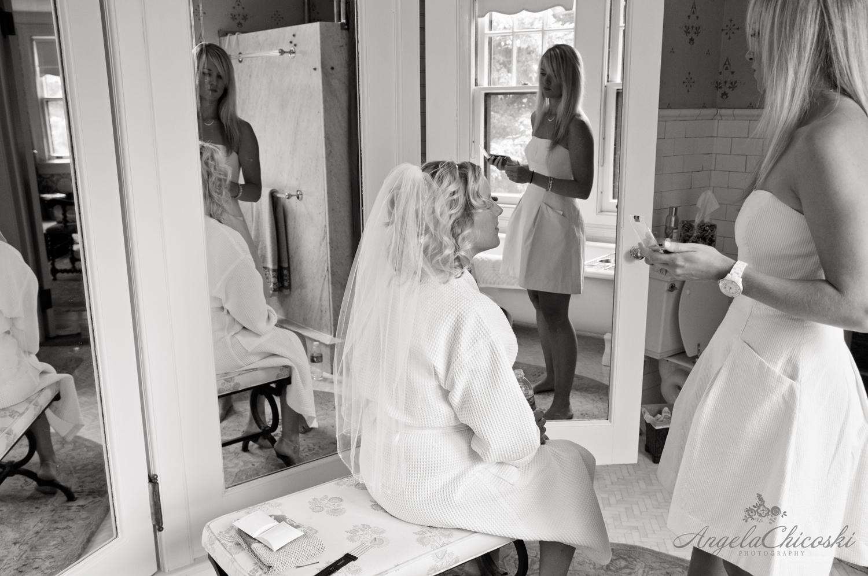 Angela_Chicoski_CT_wedding_photographer_035.jpg