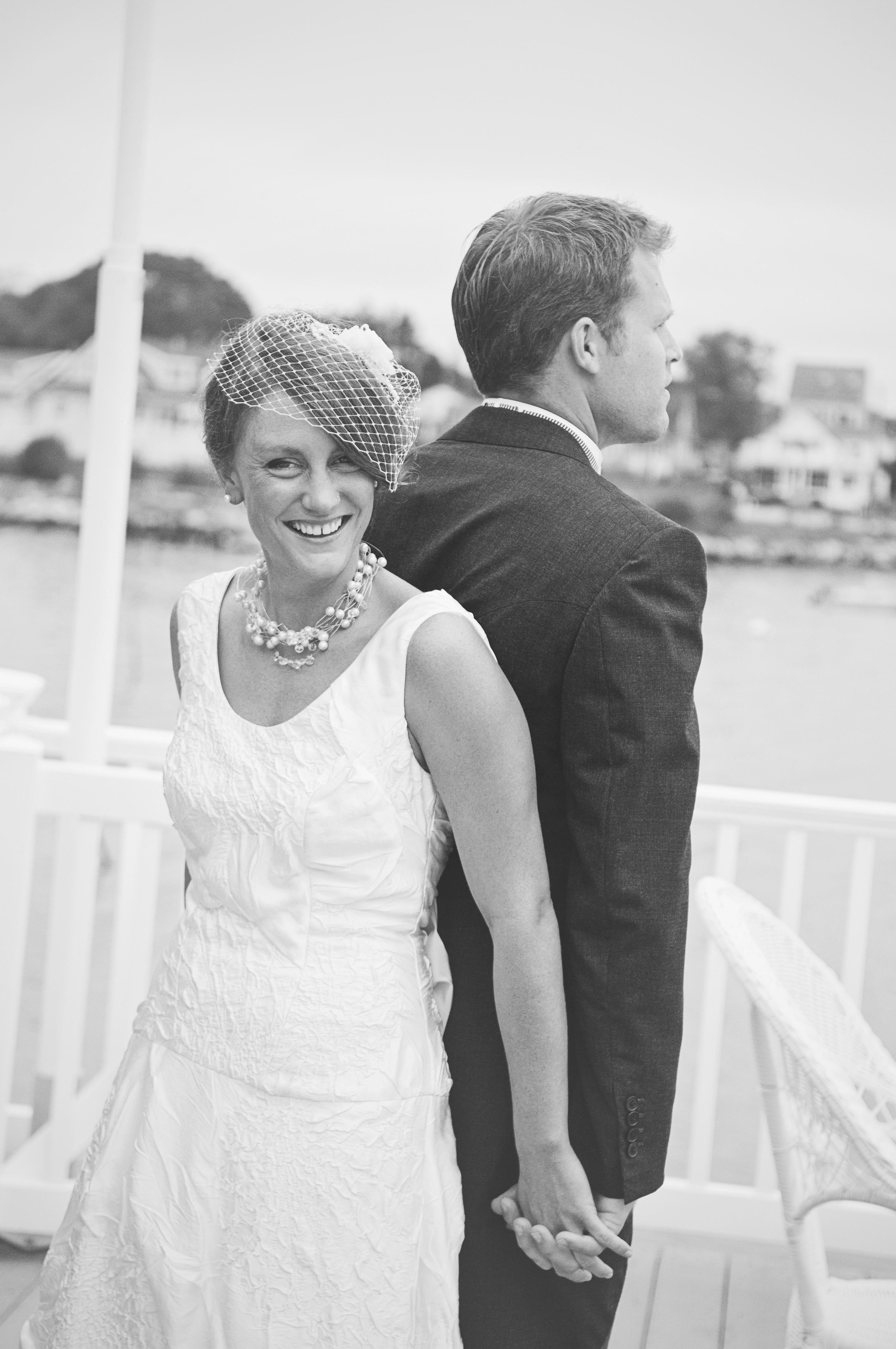 Angela_Chicoski_CT_wedding_photographer_086.jpg