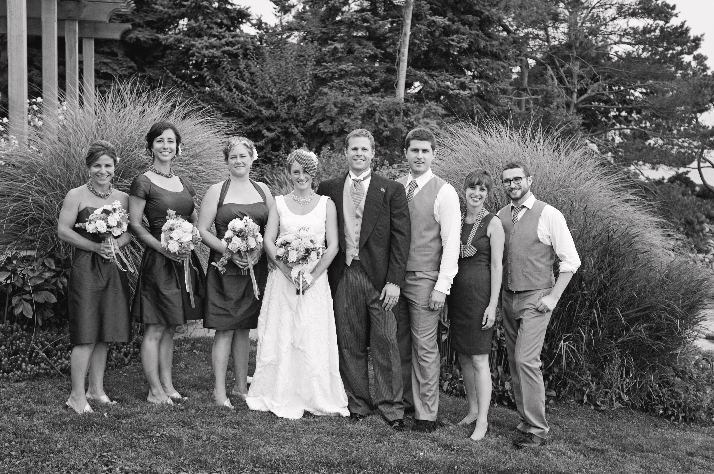 Angela_Chicoski_CT_wedding_photographer_089.jpg