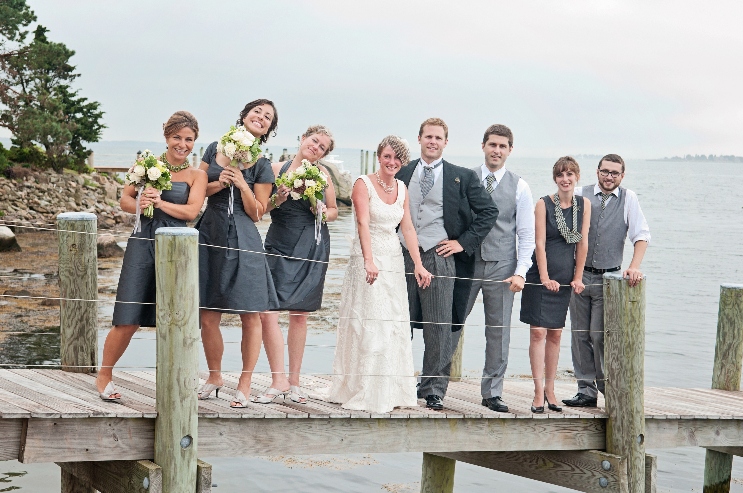 Angela_Chicoski_CT_wedding_photographer_090.jpg