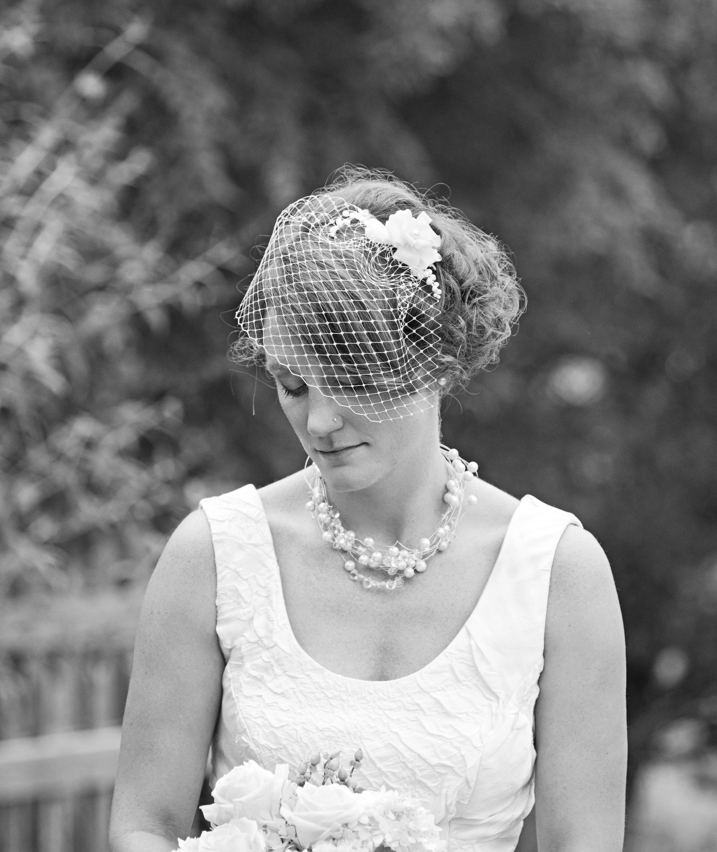 Angela_Chicoski_CT_wedding_photographer_091.jpg
