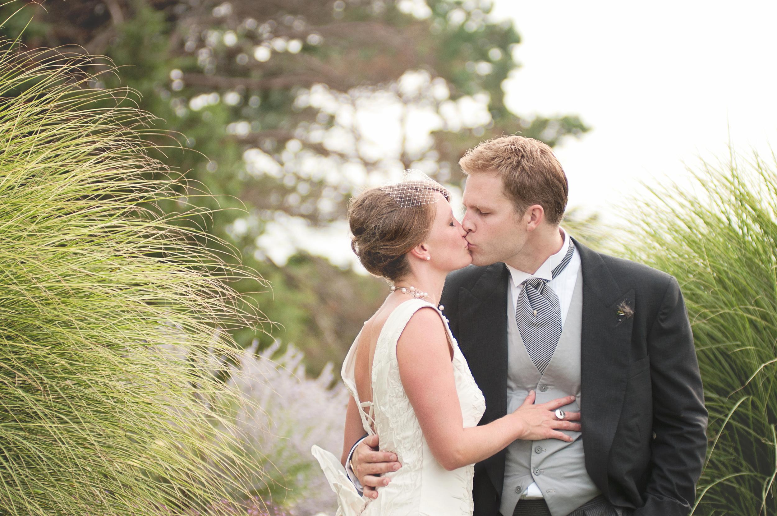 Angela_Chicoski_CT_wedding_photographer_093.jpg