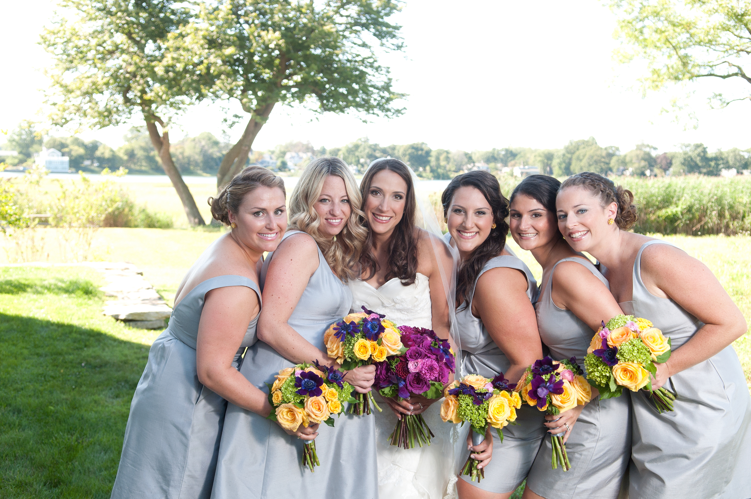Angela_Chicoski_CT_wedding_photographer_106.jpg
