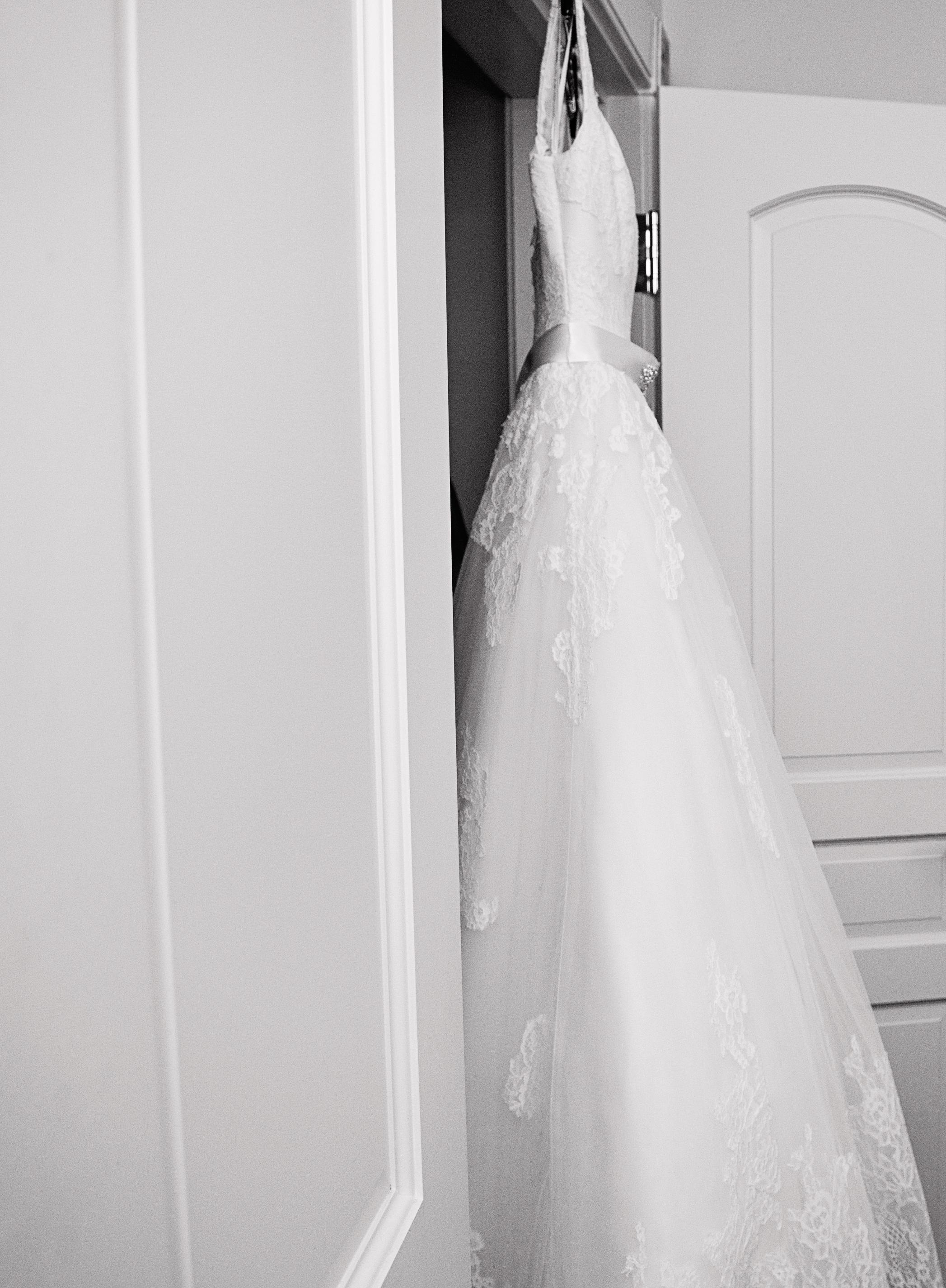 Angela_Chicoski_CT_wedding_photographer_077.jpg