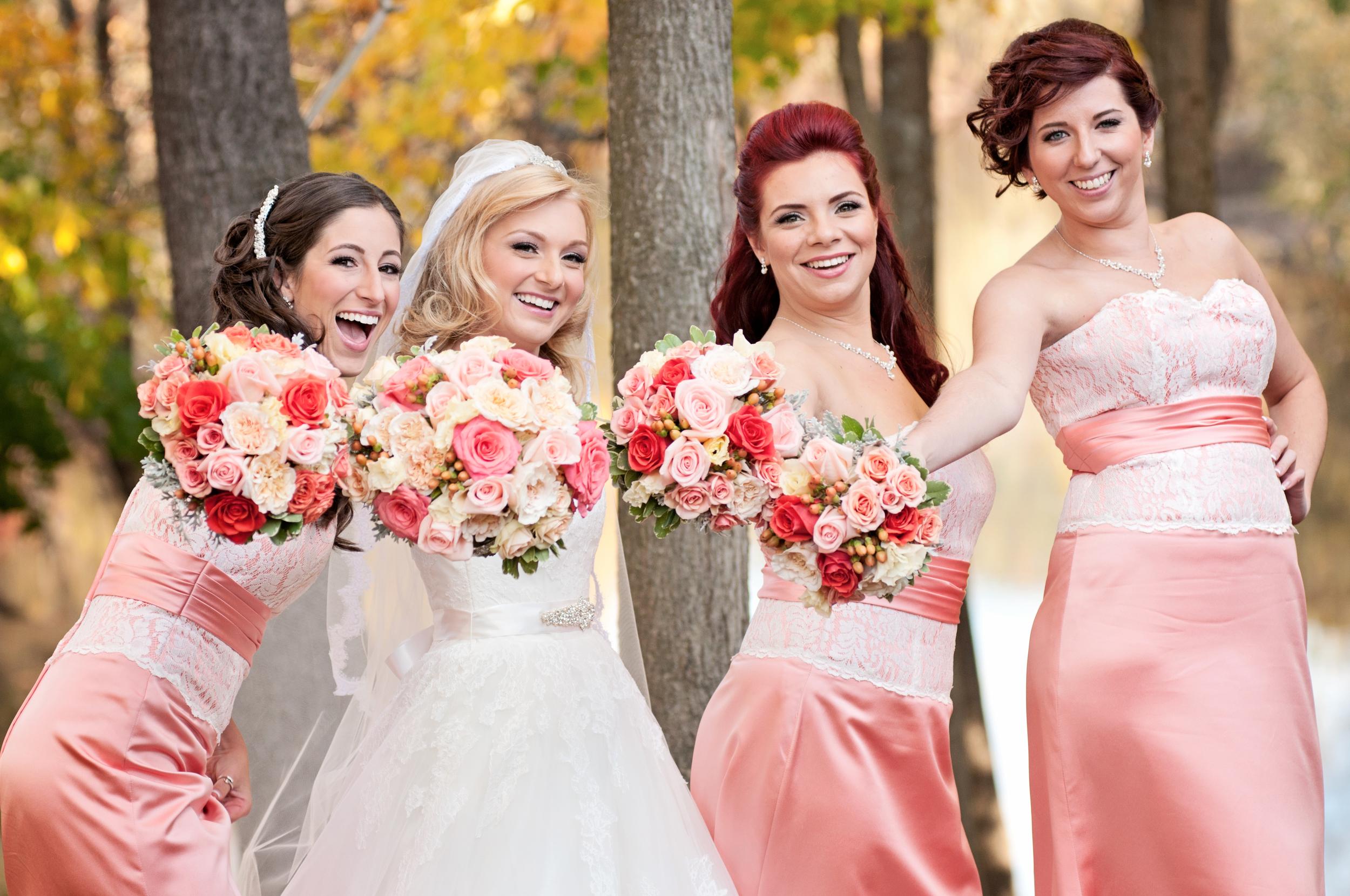Angela_Chicoski_CT_wedding_photographer_079.jpg