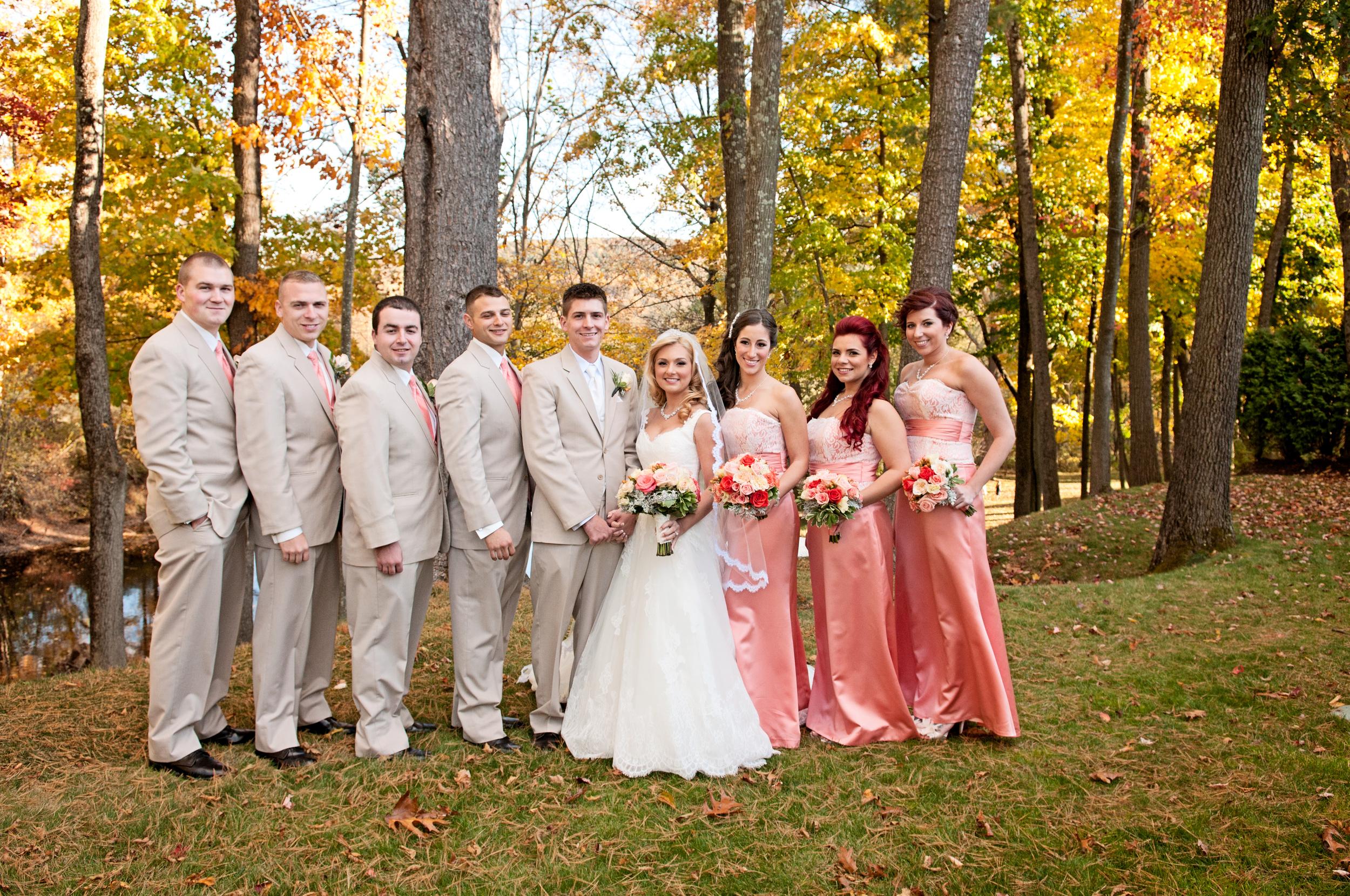 Angela_Chicoski_CT_wedding_photographer_080.jpg