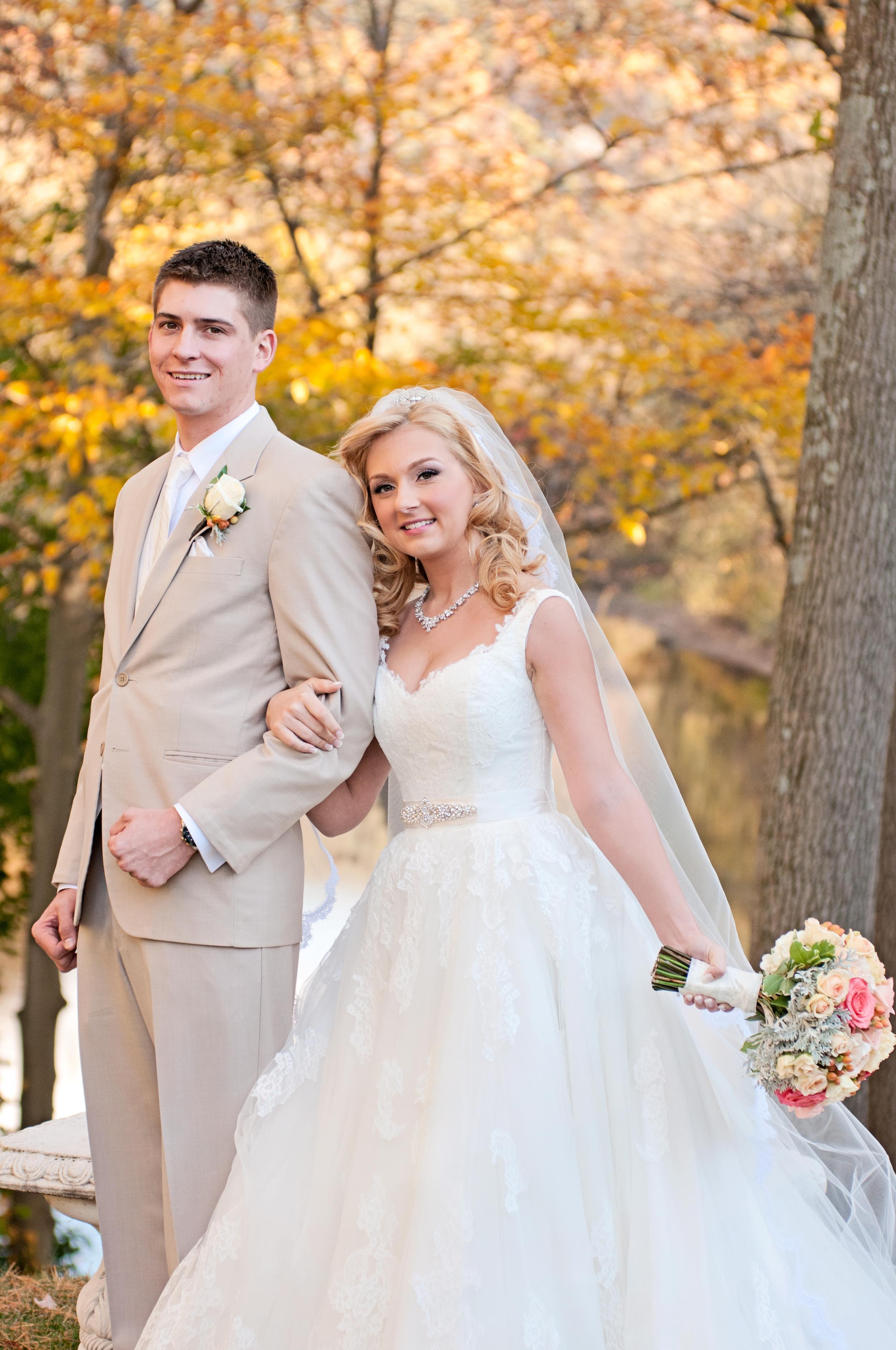 Angela_Chicoski_CT_wedding_photographer_083.jpg
