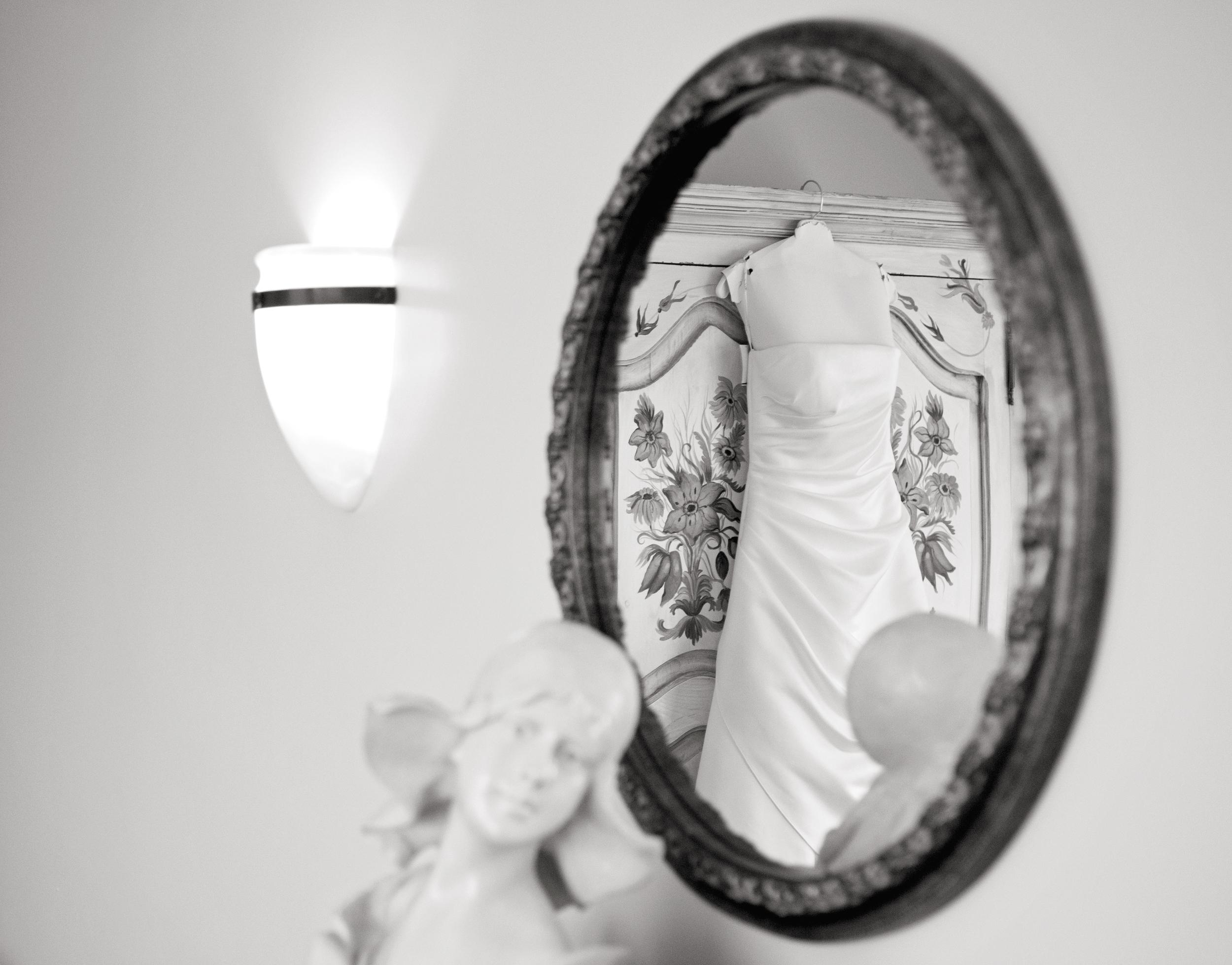 Angela_Chicoski_CT_wedding_photographer_042.jpg