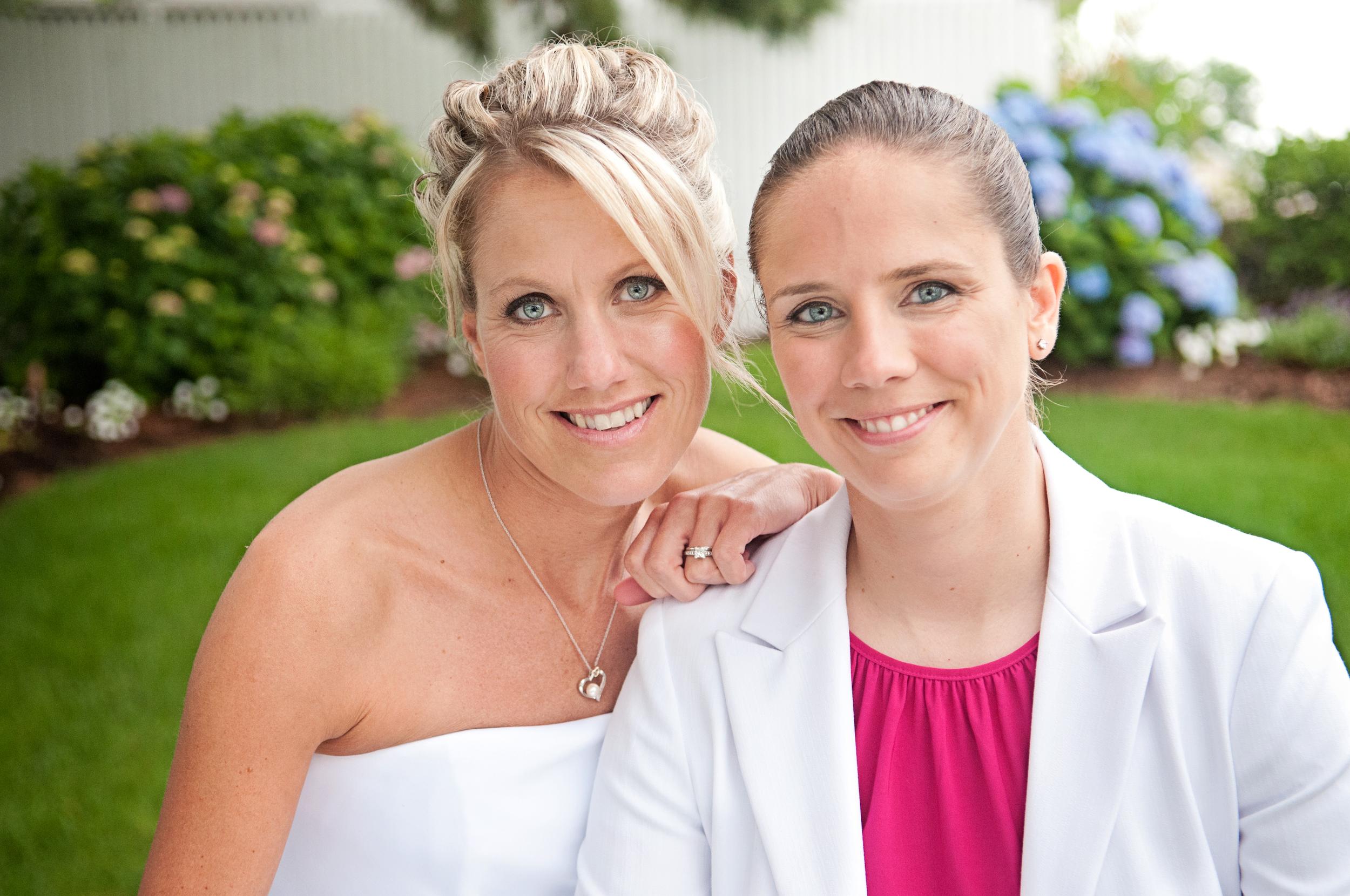 Angela_Chicoski_CT_wedding_photographer_045.jpg