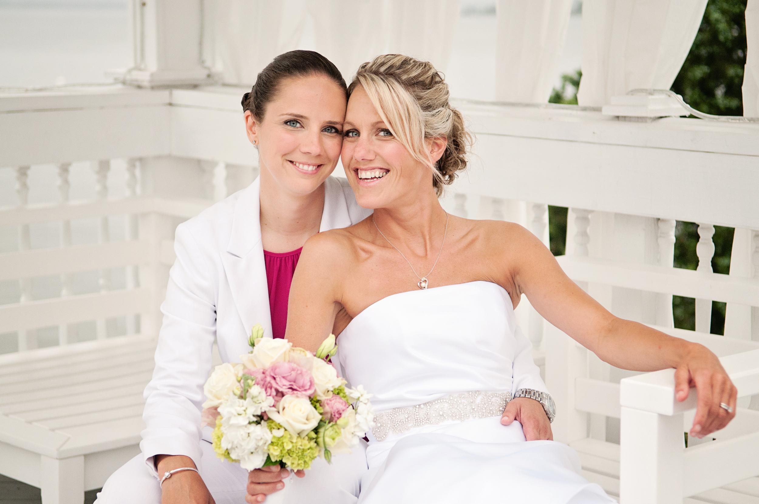 Angela_Chicoski_CT_wedding_photographer_046.jpg