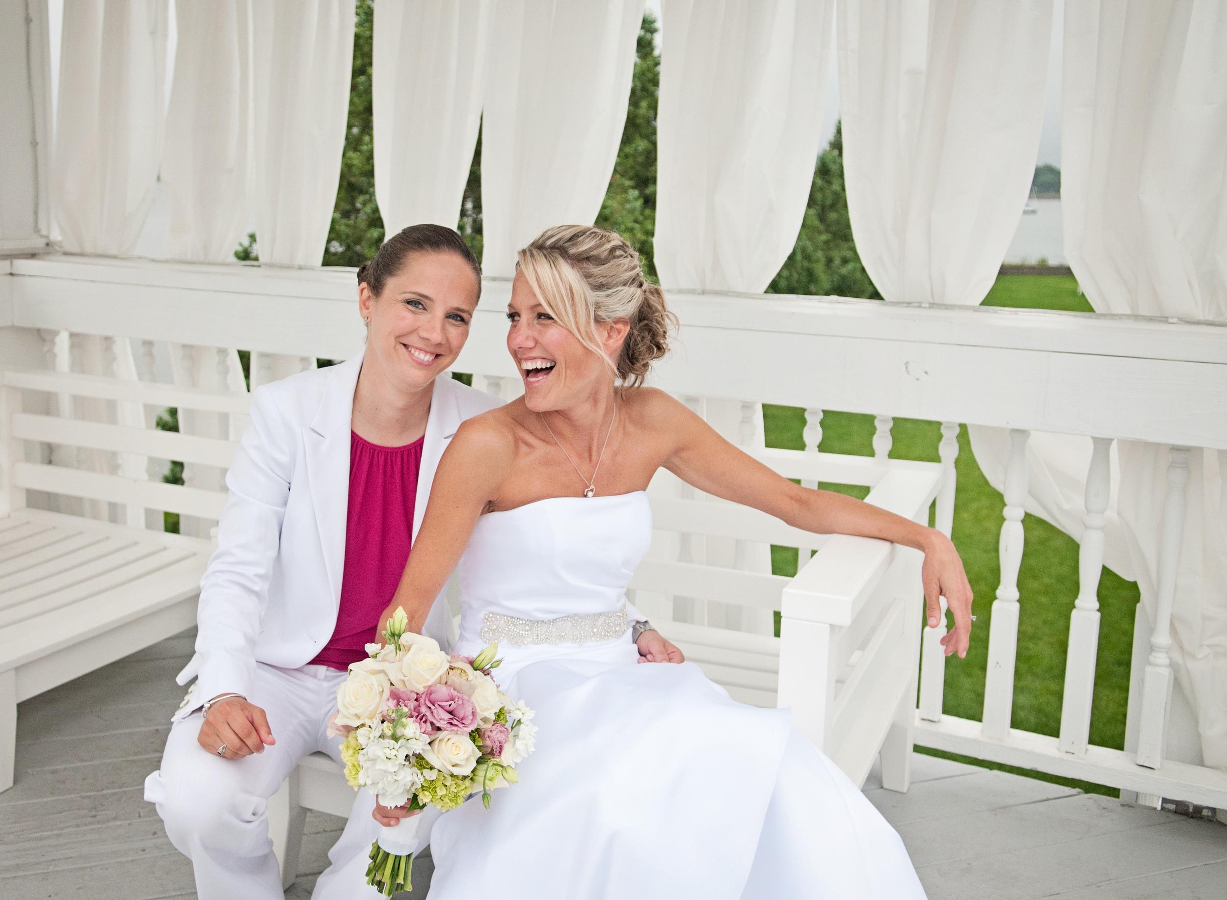Angela_Chicoski_CT_wedding_photographer_047.jpg