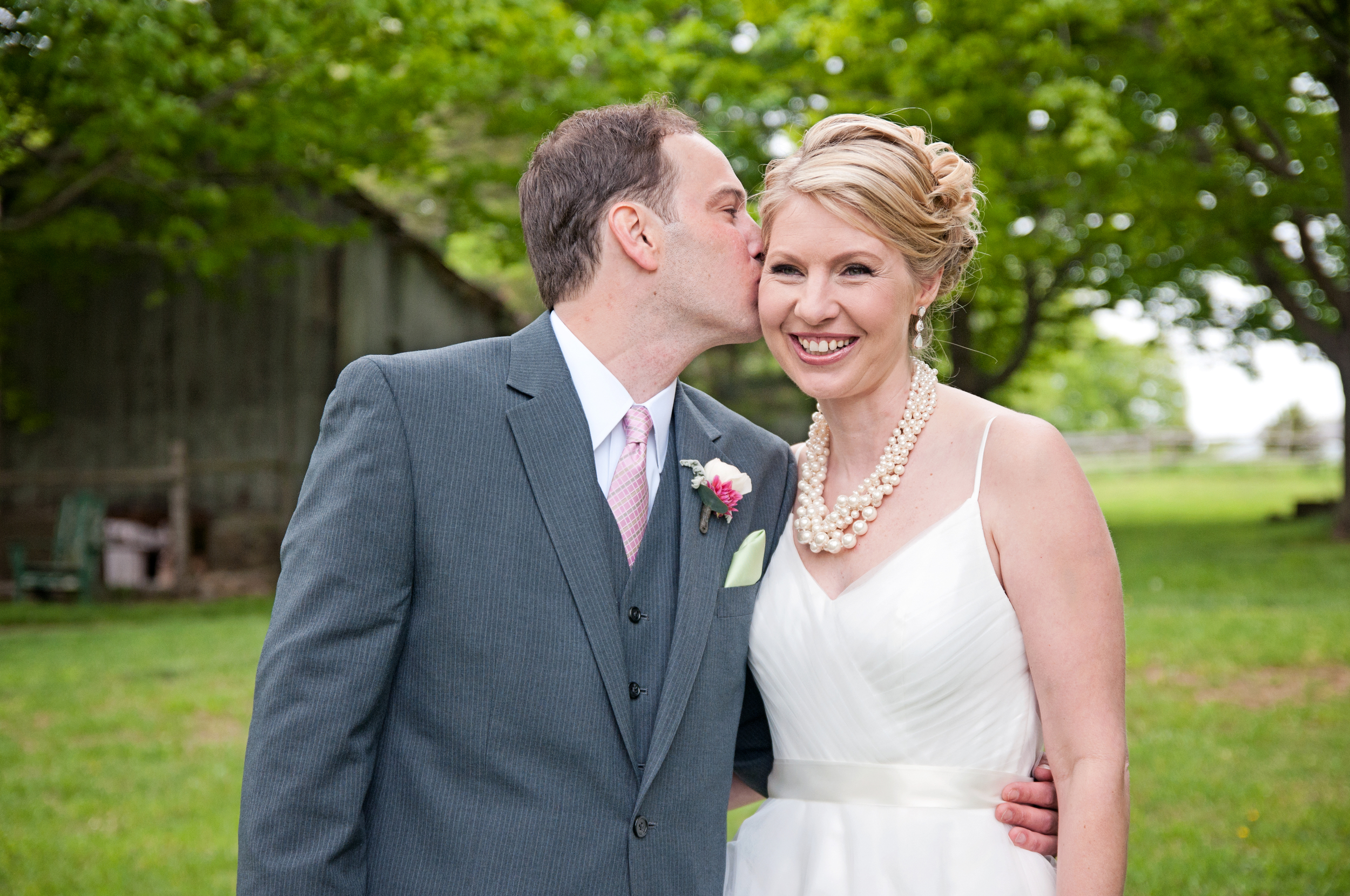 Angela_Chicoski_CT_wedding_photographer_052.jpg