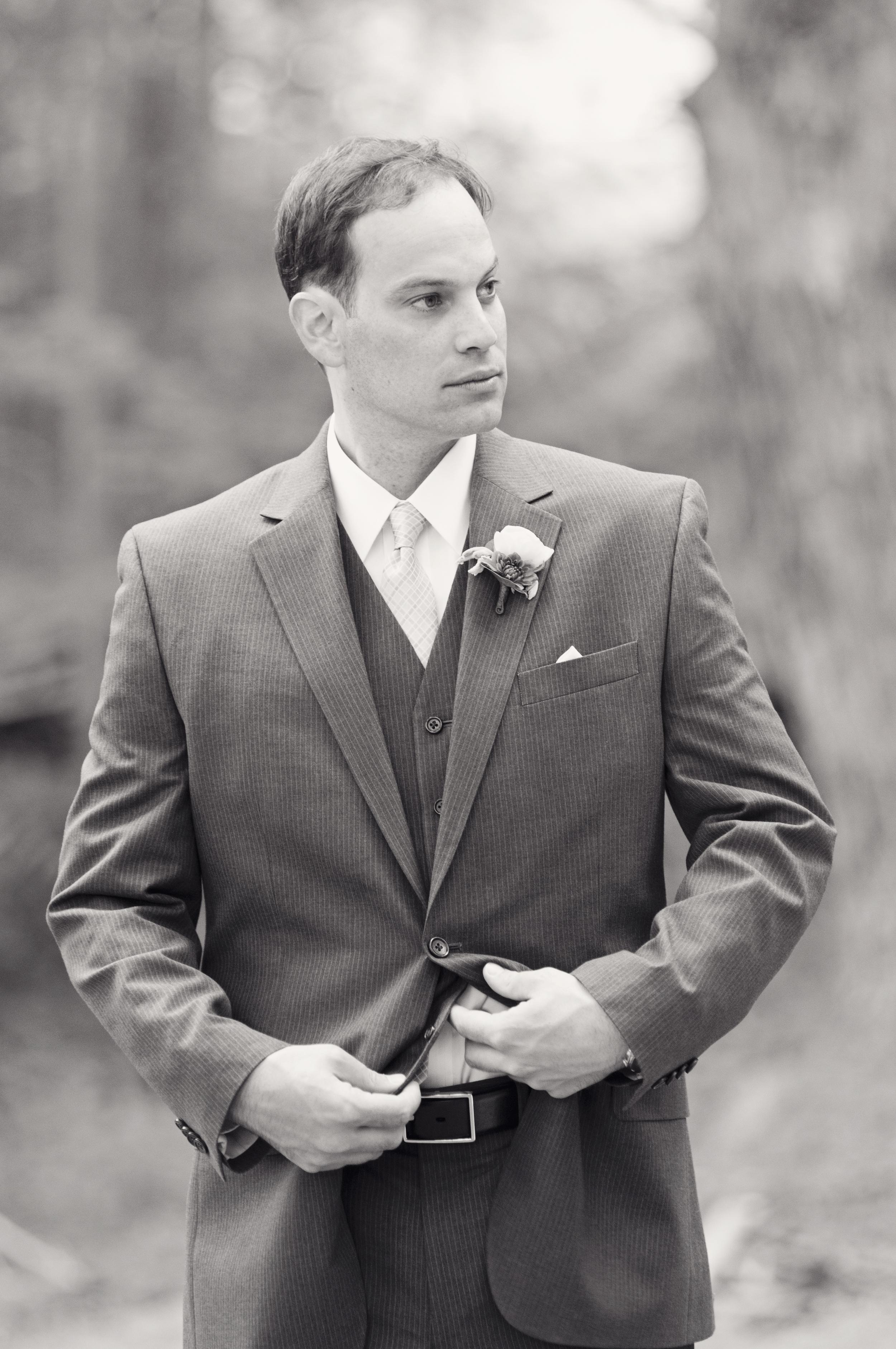 Angela_Chicoski_CT_wedding_photographer_054.jpg