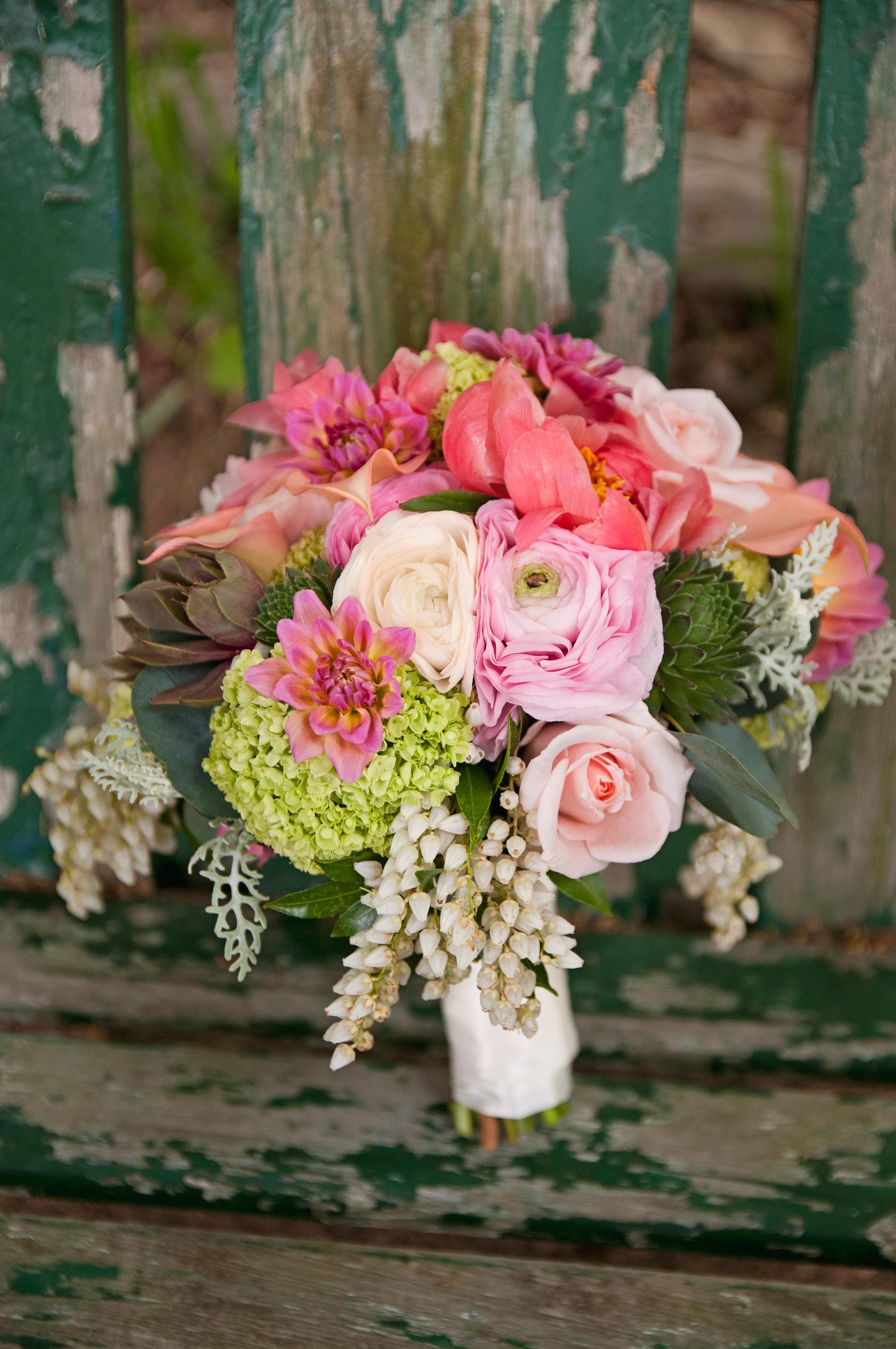 Angela_Chicoski_CT_wedding_photographer_055.jpg