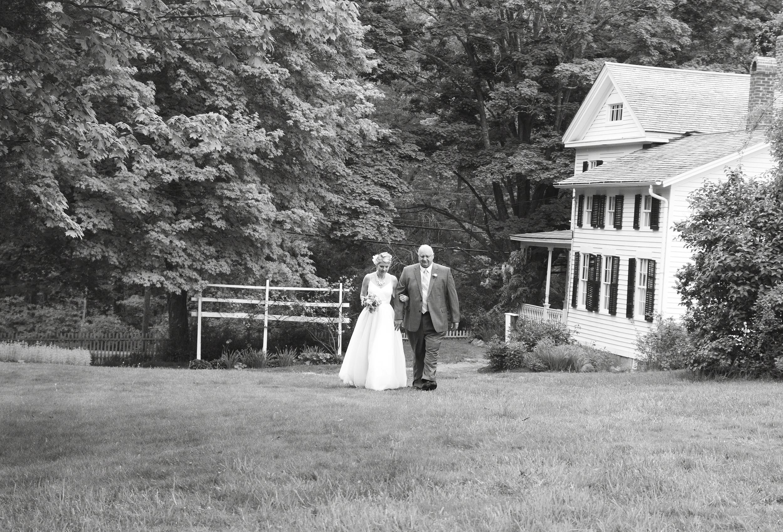 Angela_Chicoski_CT_wedding_photographer_057.jpg