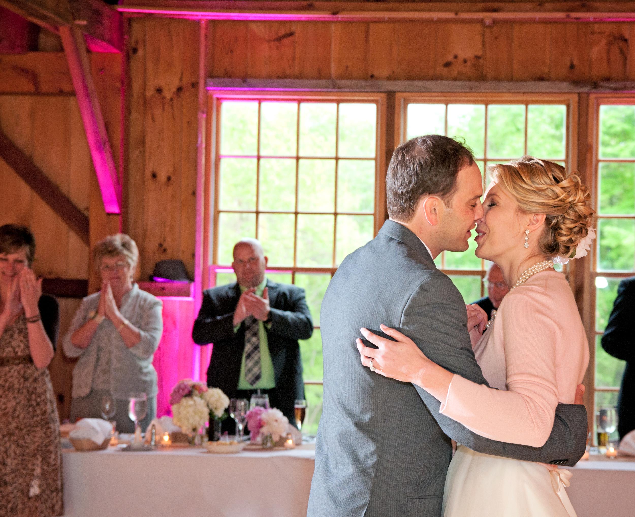 Angela_Chicoski_CT_wedding_photographer_061.jpg