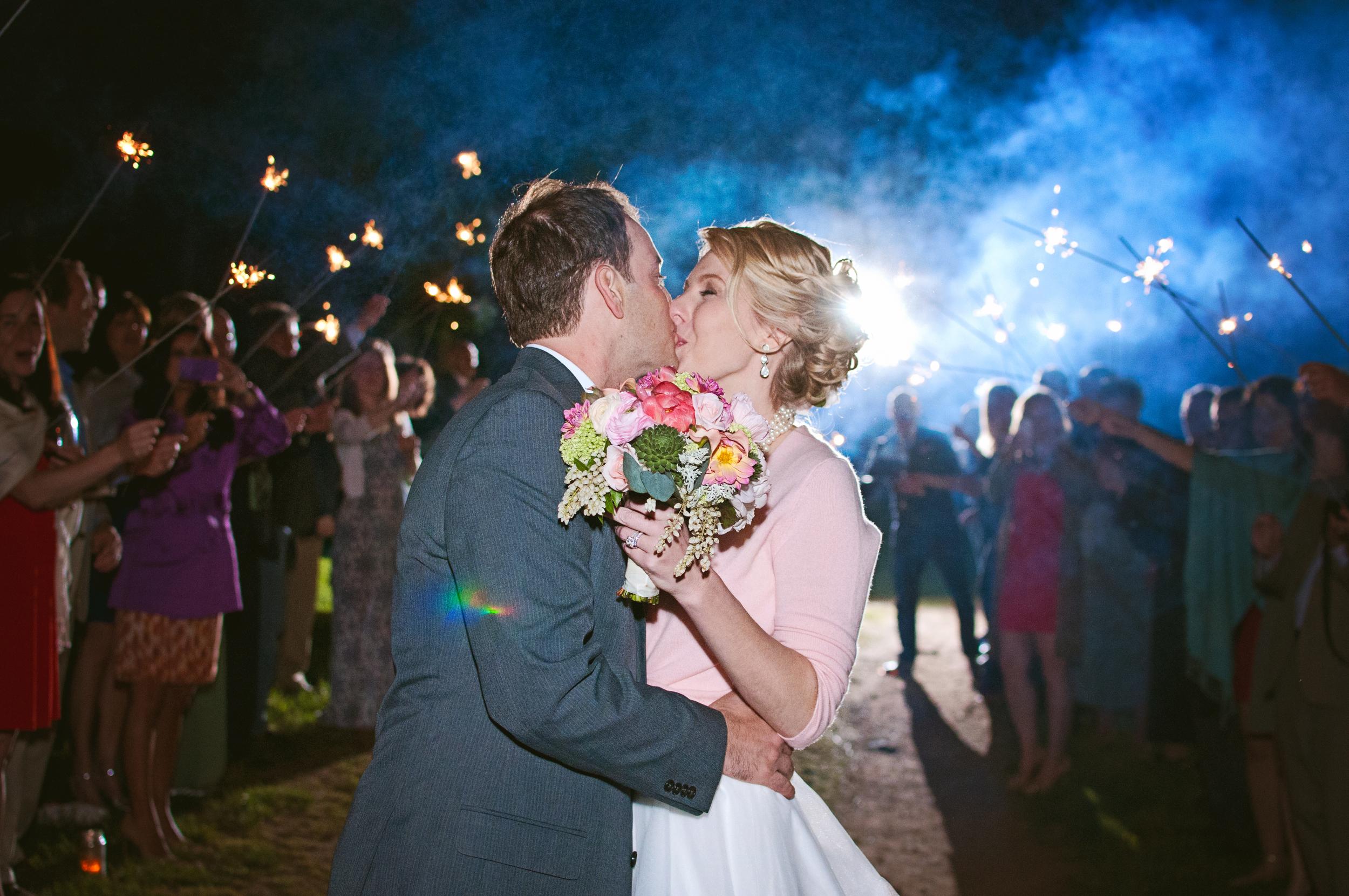 Angela_Chicoski_CT_wedding_photographer_062.jpg