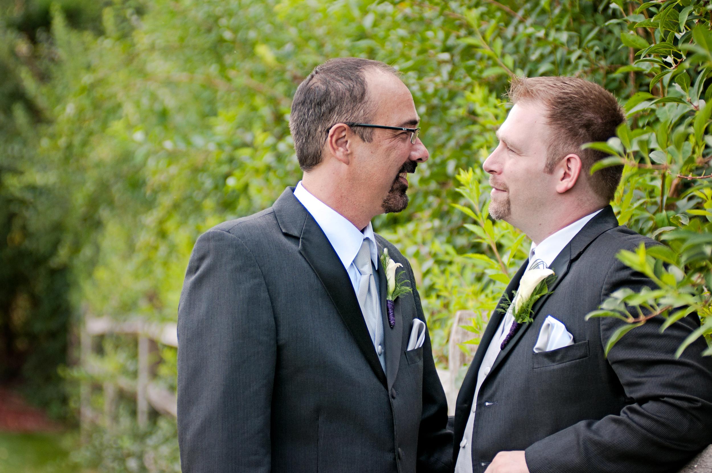 Angela_Chicoski_CT_wedding_photographer_100.jpg