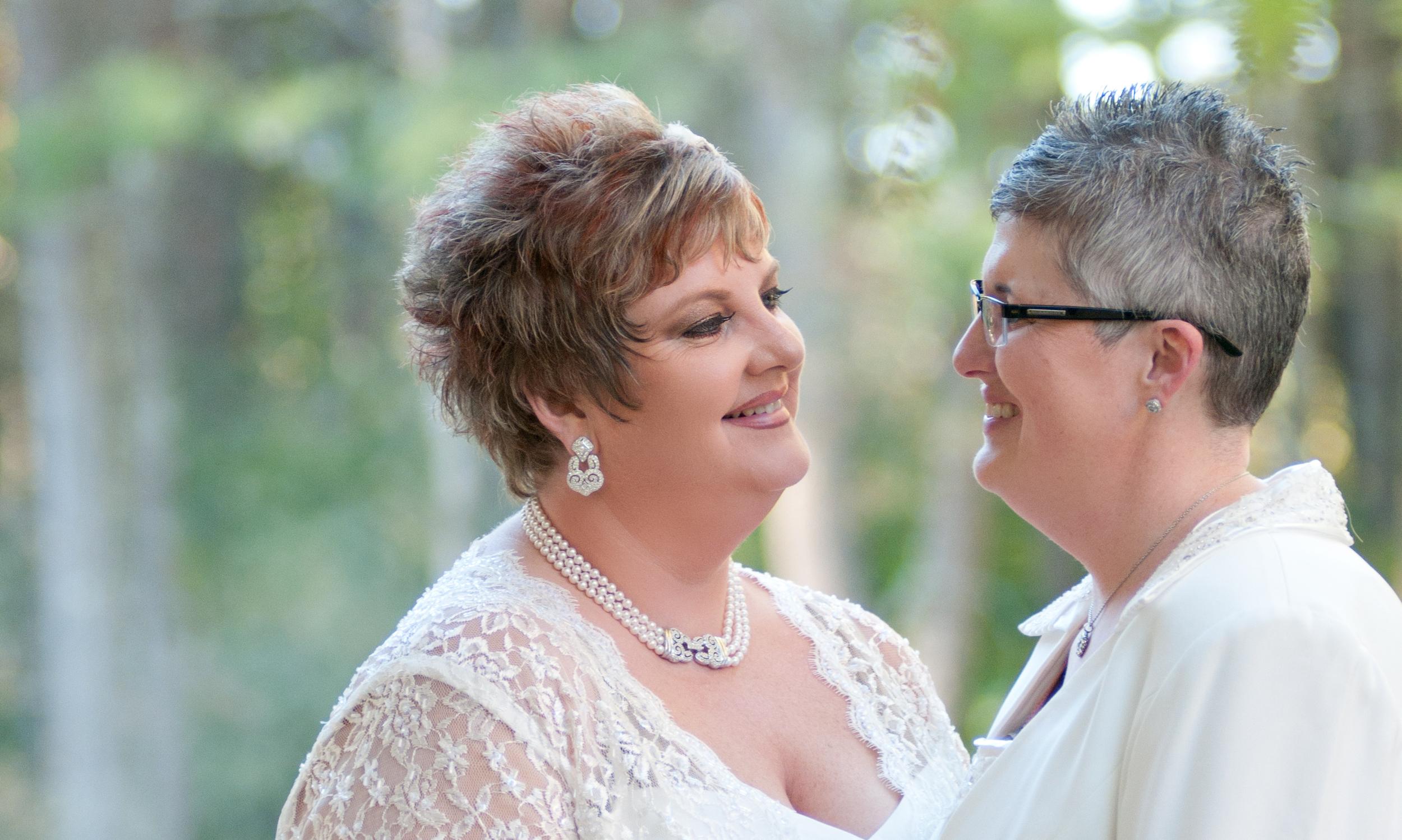Angela_Chicoski_CT_wedding_photographer_105.jpg