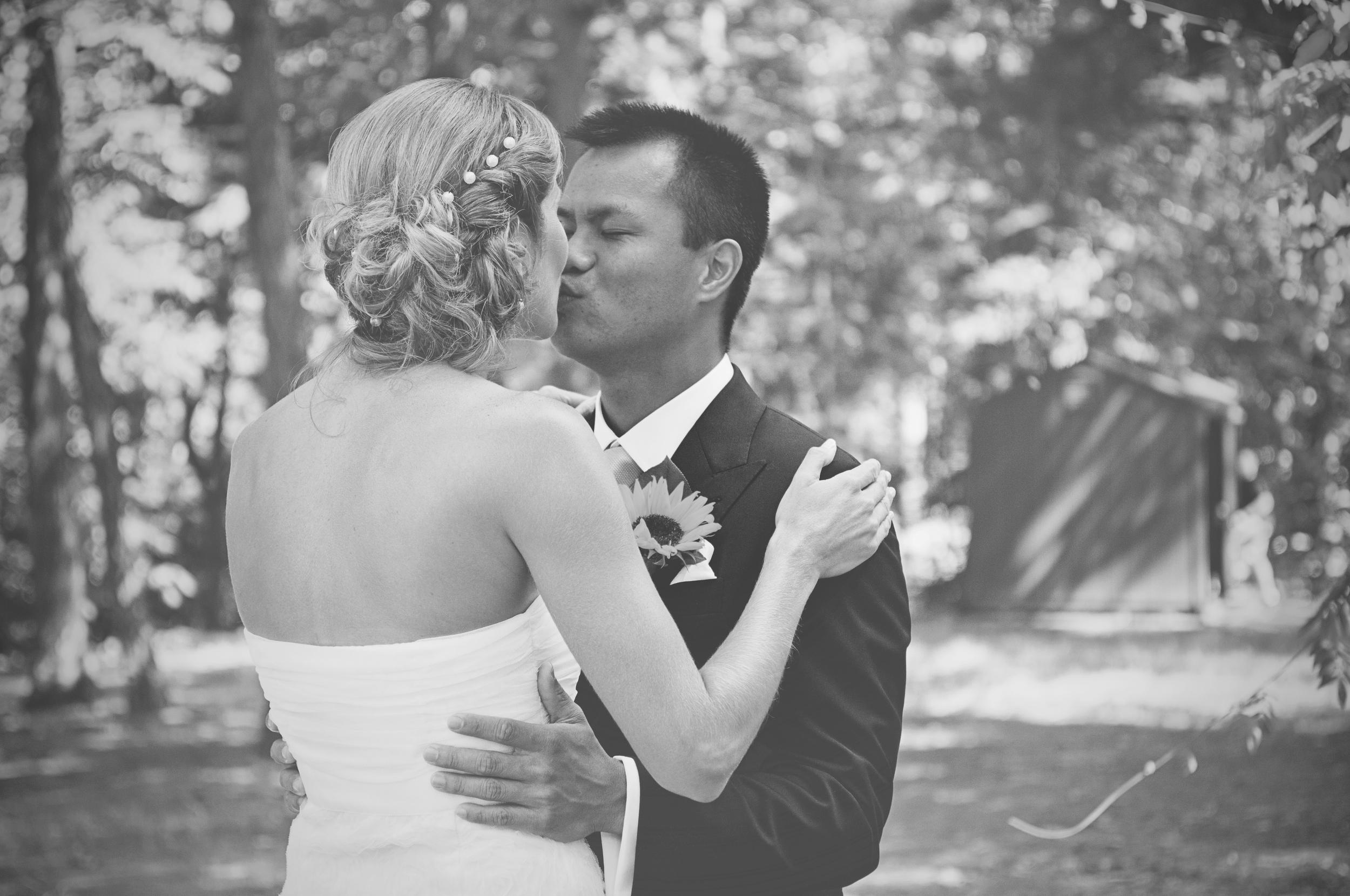 Angela_Chicoski_CT_wedding_photographer_020.jpg