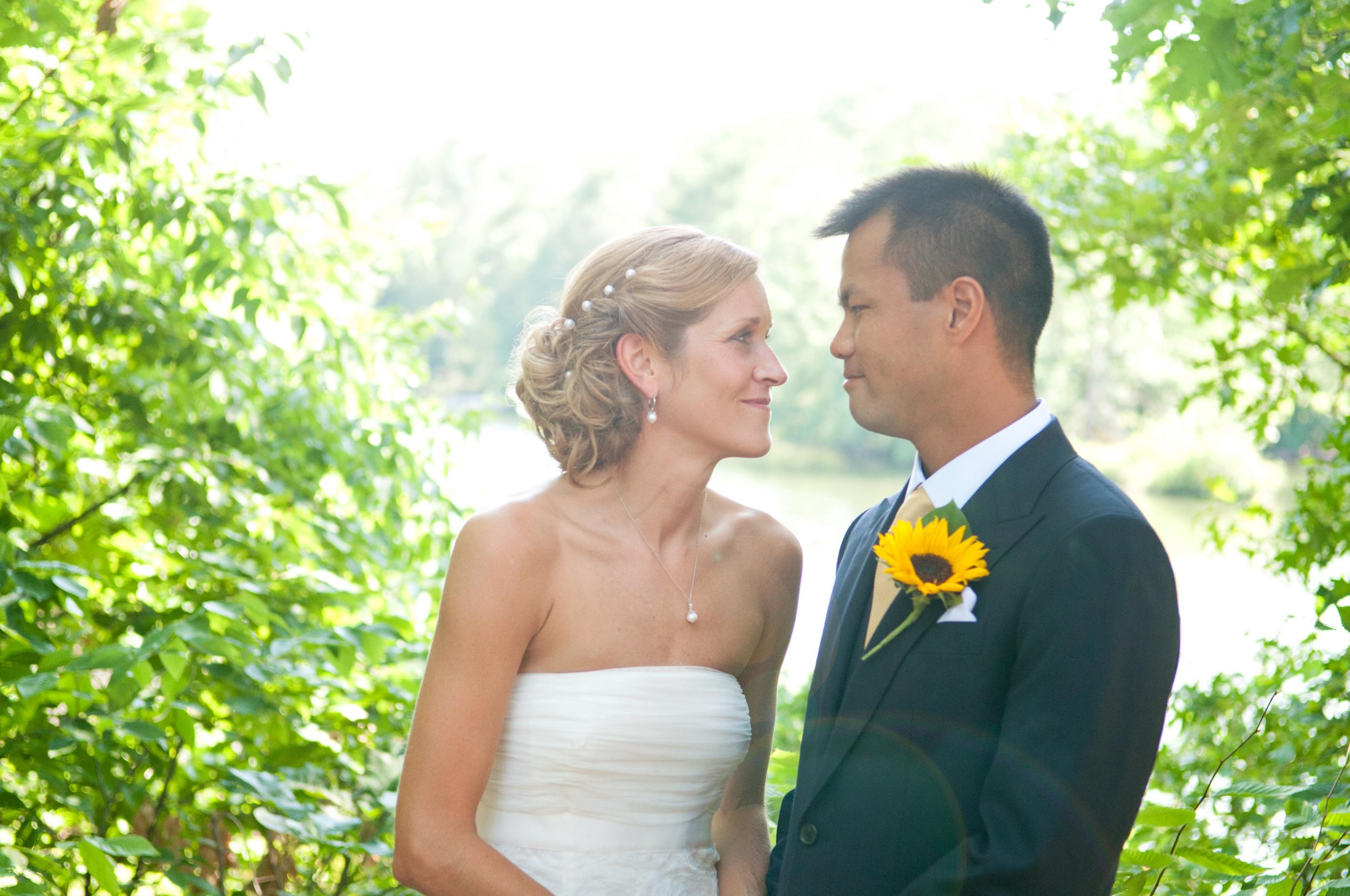 Angela_Chicoski_CT_wedding_photographer_021.jpg