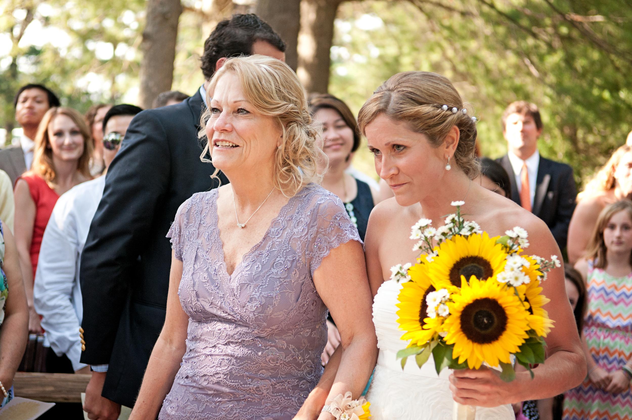 Angela_Chicoski_CT_wedding_photographer_023.jpg