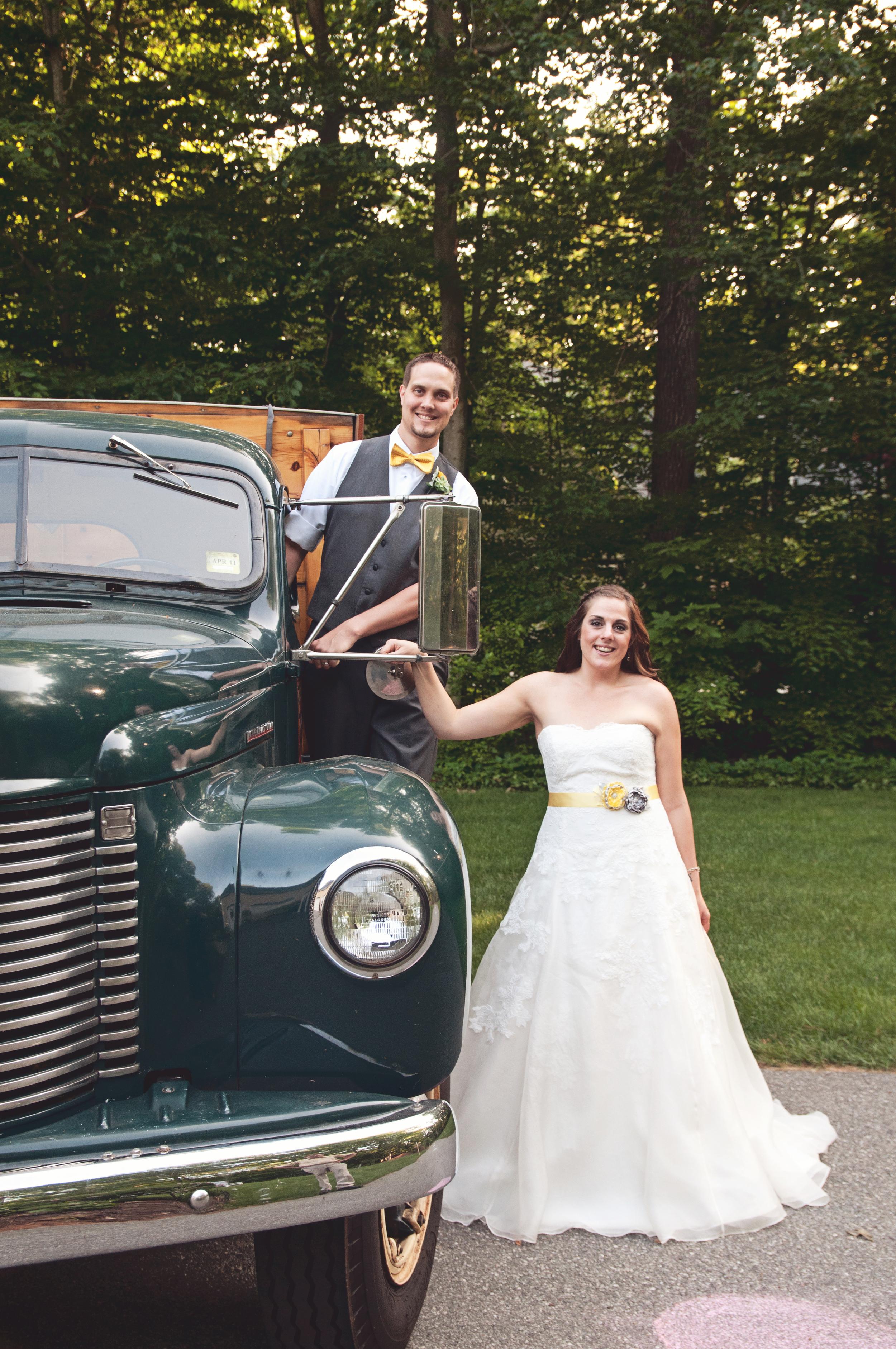 Angela_Chicoski_CT_wedding_photographer_028.jpg