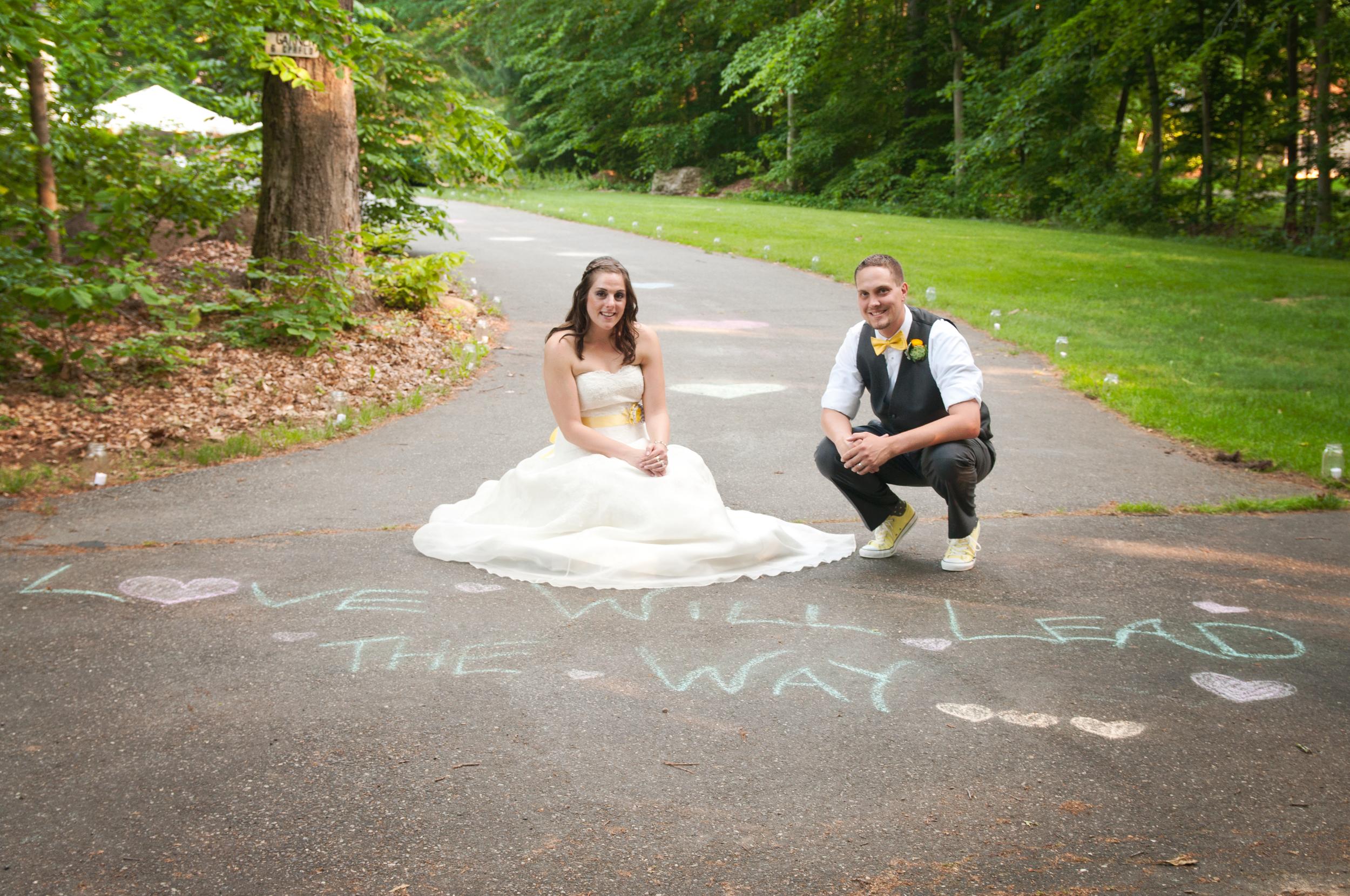 Angela_Chicoski_CT_wedding_photographer_031.jpg
