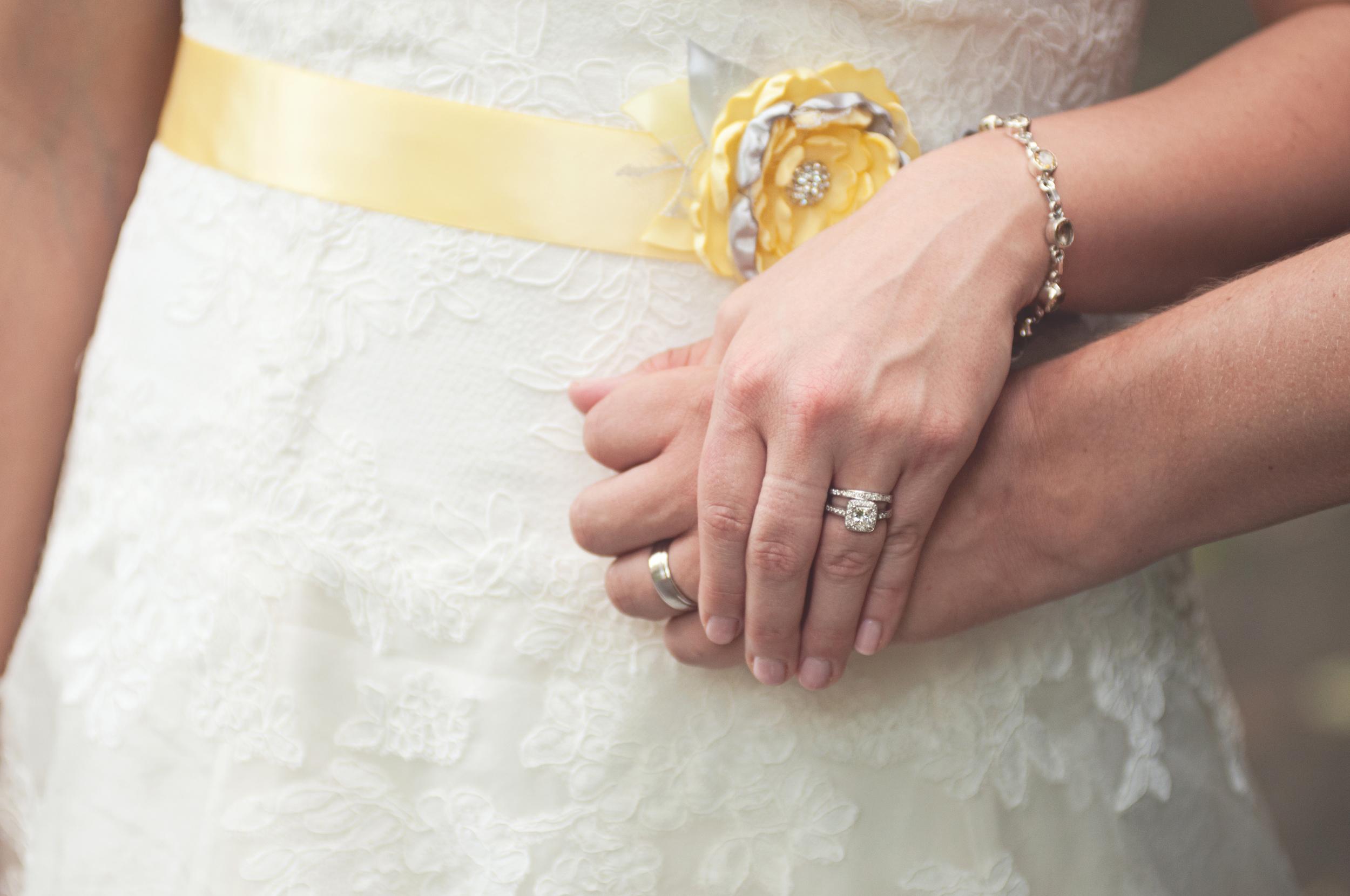 Angela_Chicoski_CT_wedding_photographer_032.jpg