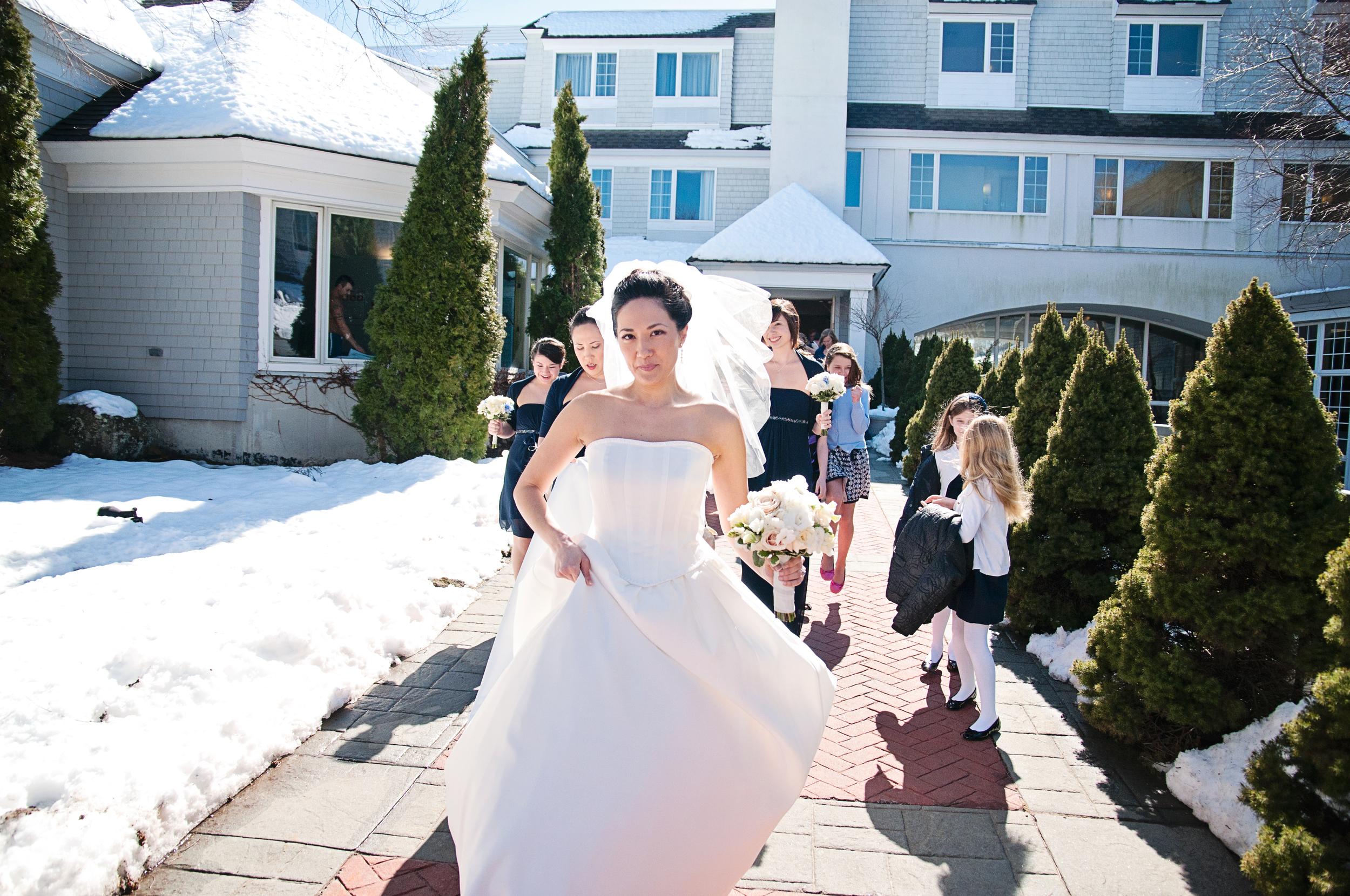 Angela_Chicoski_CT_wedding_photographer_049.jpg
