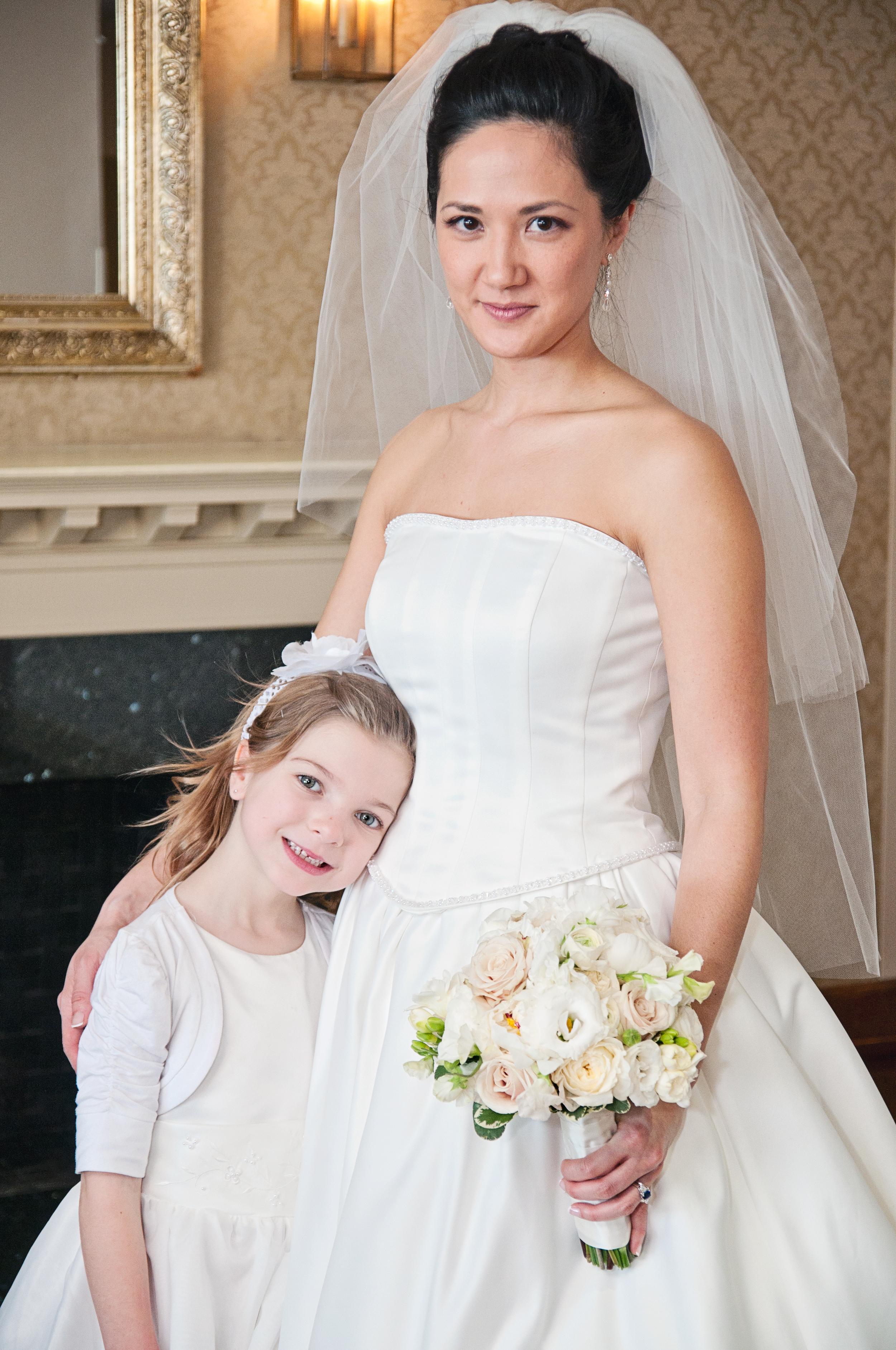 Angela_Chicoski_CT_wedding_photographer_051.jpg