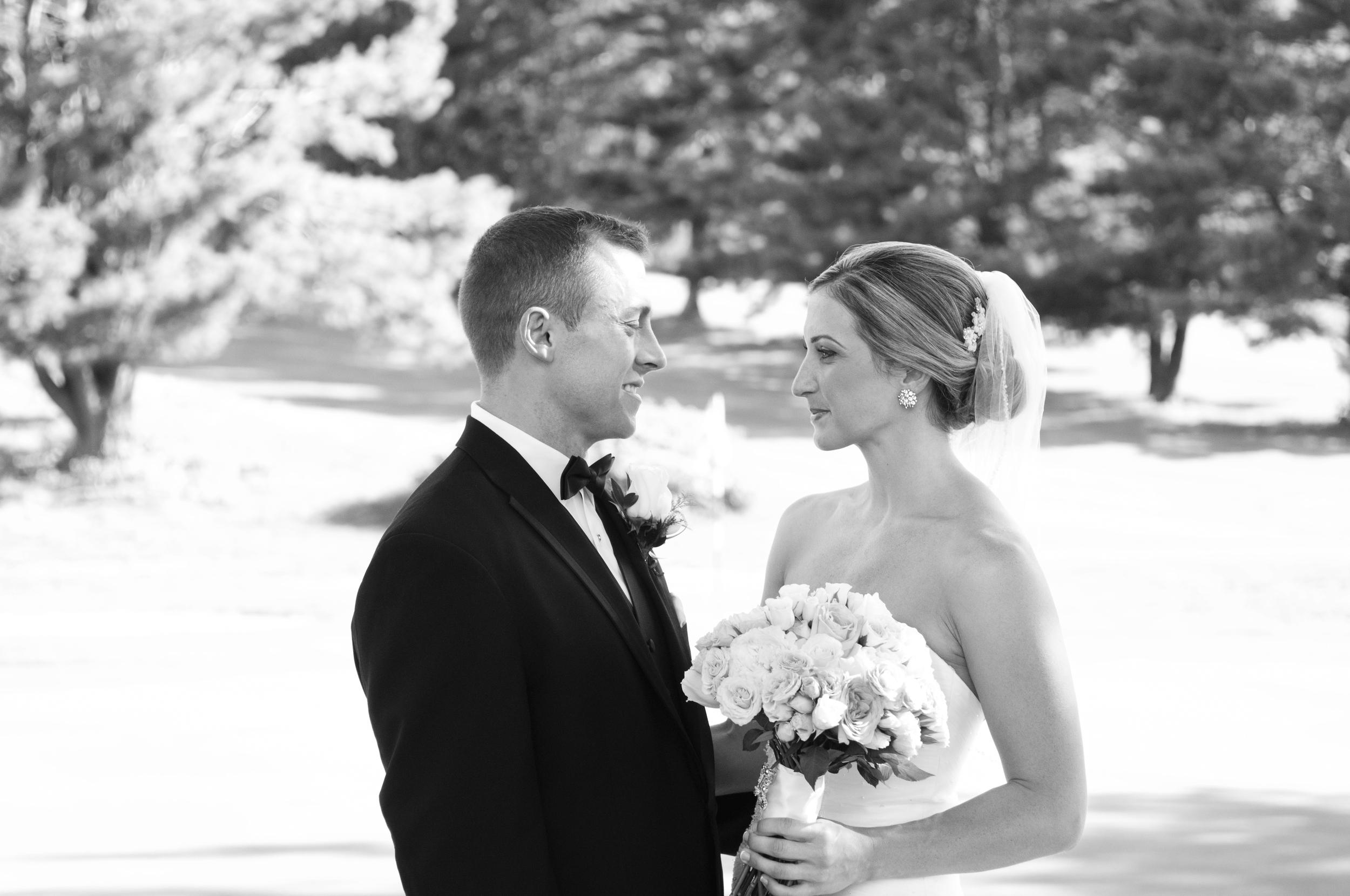 Angela_Chicoski_CT_wedding_photographer_094.jpg