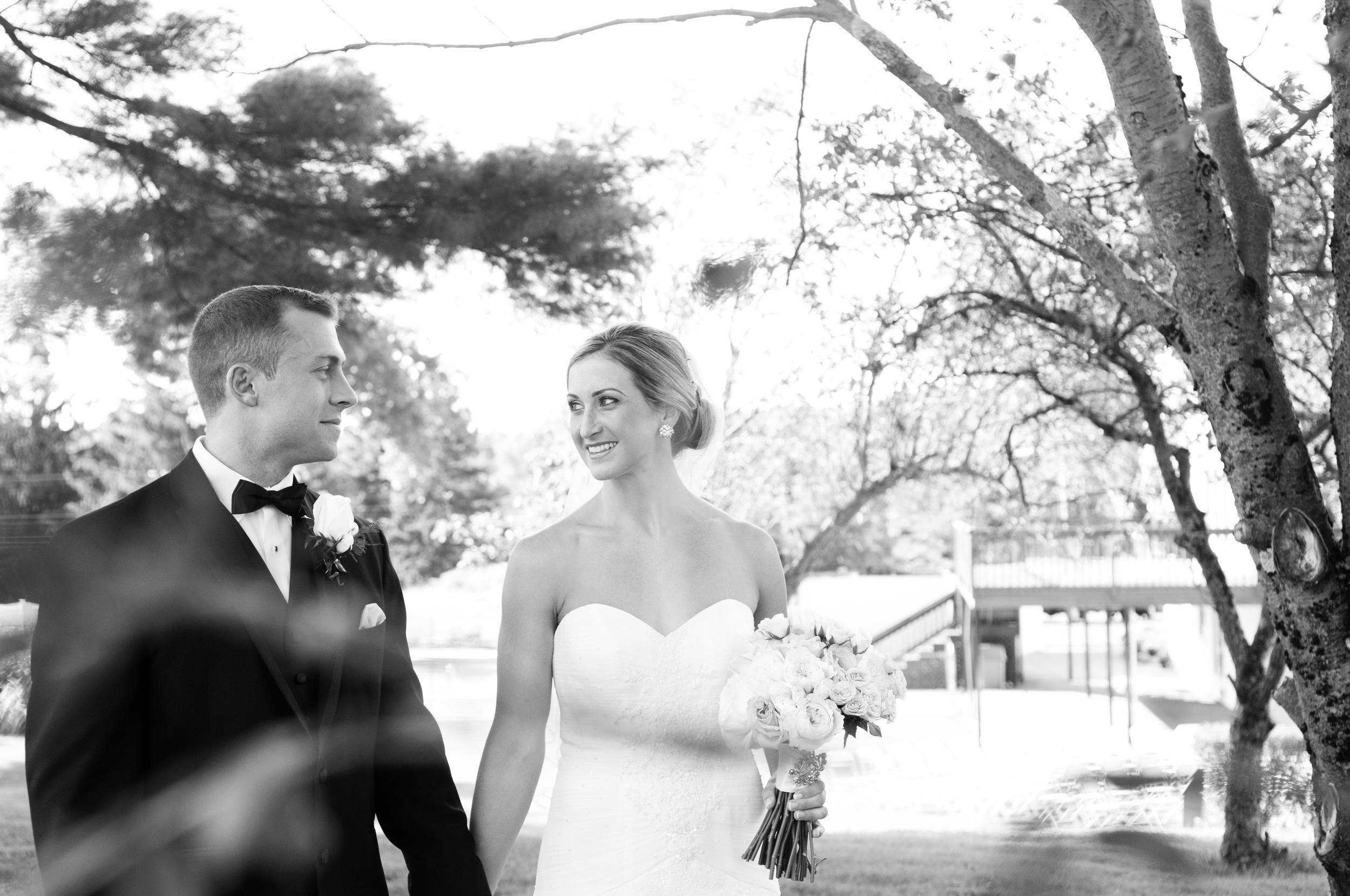Angela_Chicoski_CT_wedding_photographer_095.jpg