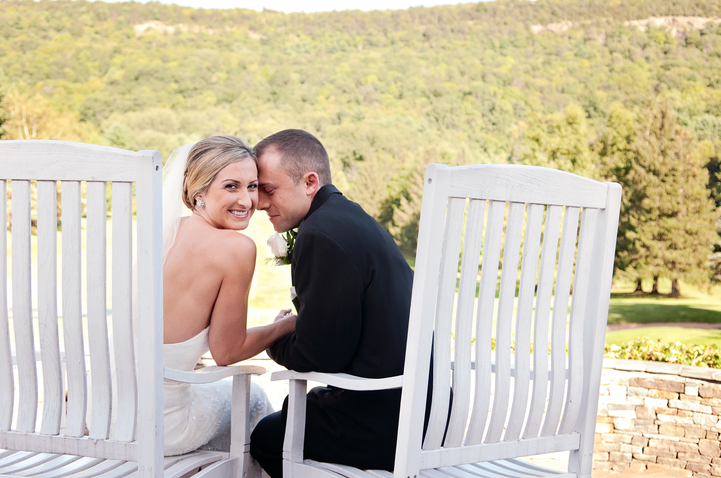 Angela_Chicoski_CT_wedding_photographer_099.jpg