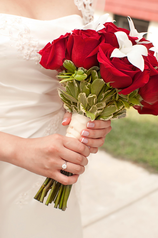 Website_weddings_2013_001.jpg